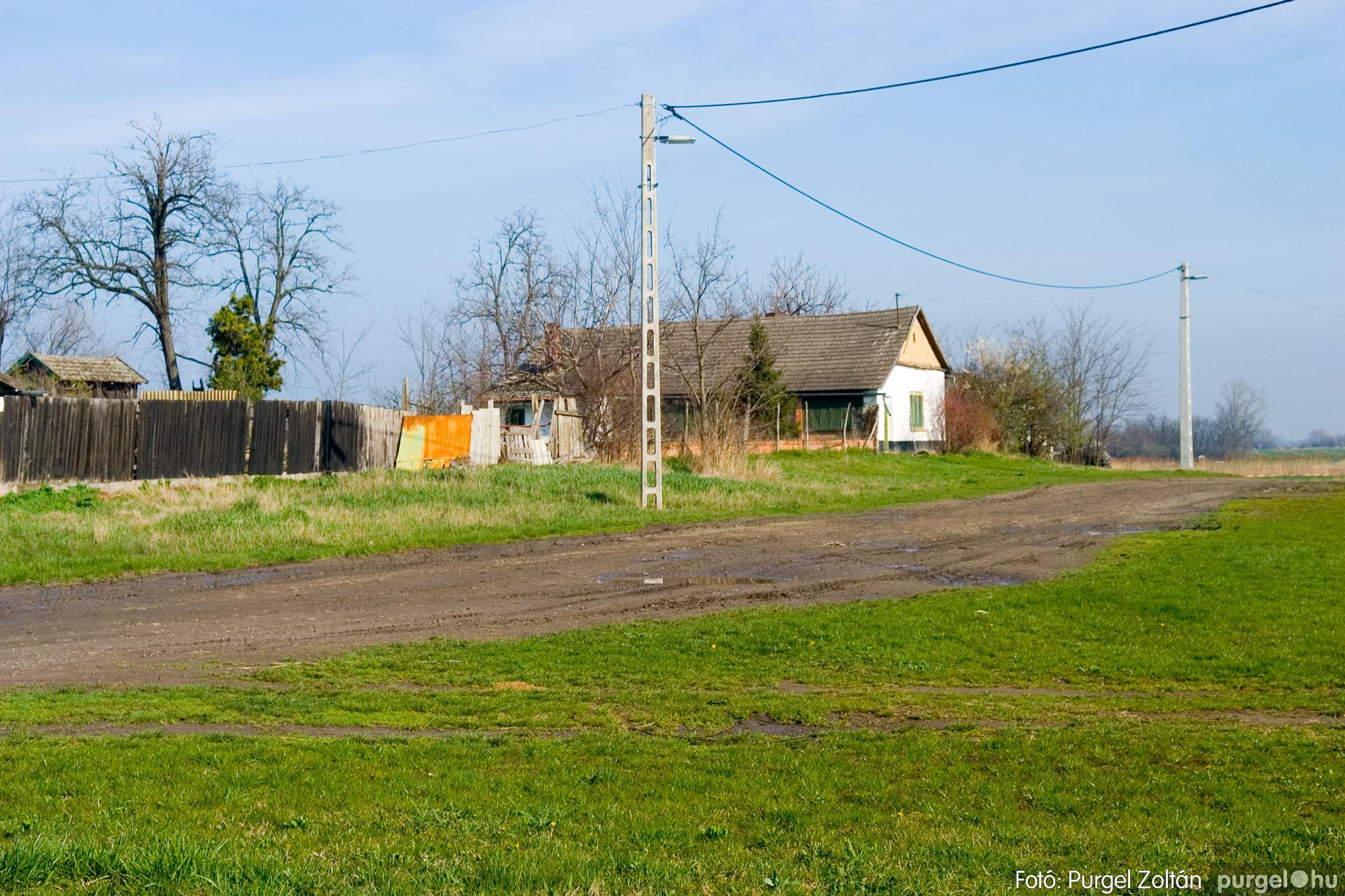 2007.03.22. 007 Kastély és szélmalom - Fotó:PURGEL ZOLTÁN© DSC_0118q.jpg