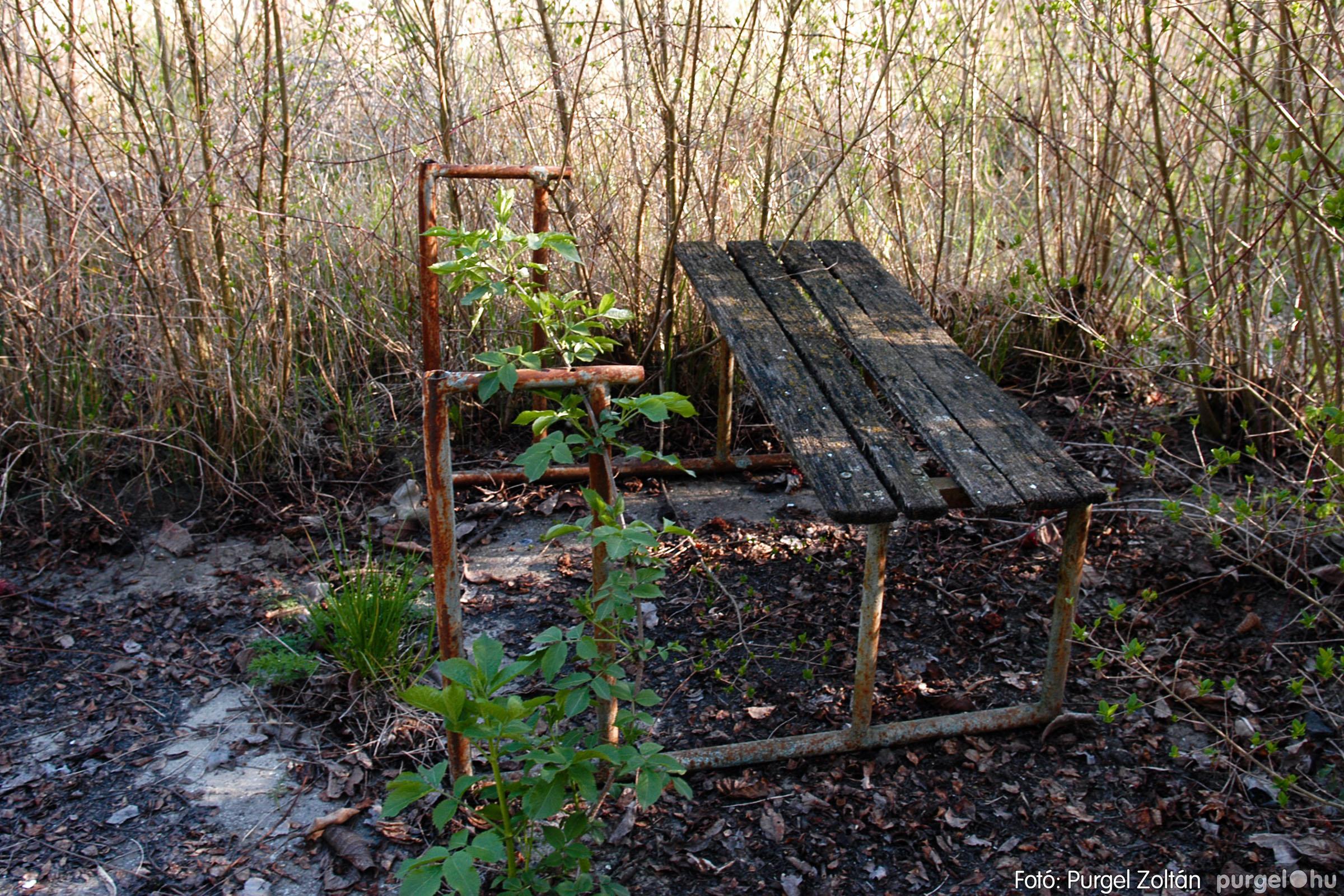2007.04.08. 009 Látogatás az egykori iskolai gyakorlókertben - Fotó:PURGEL ZOLTÁN© DSC_0219q.jpg