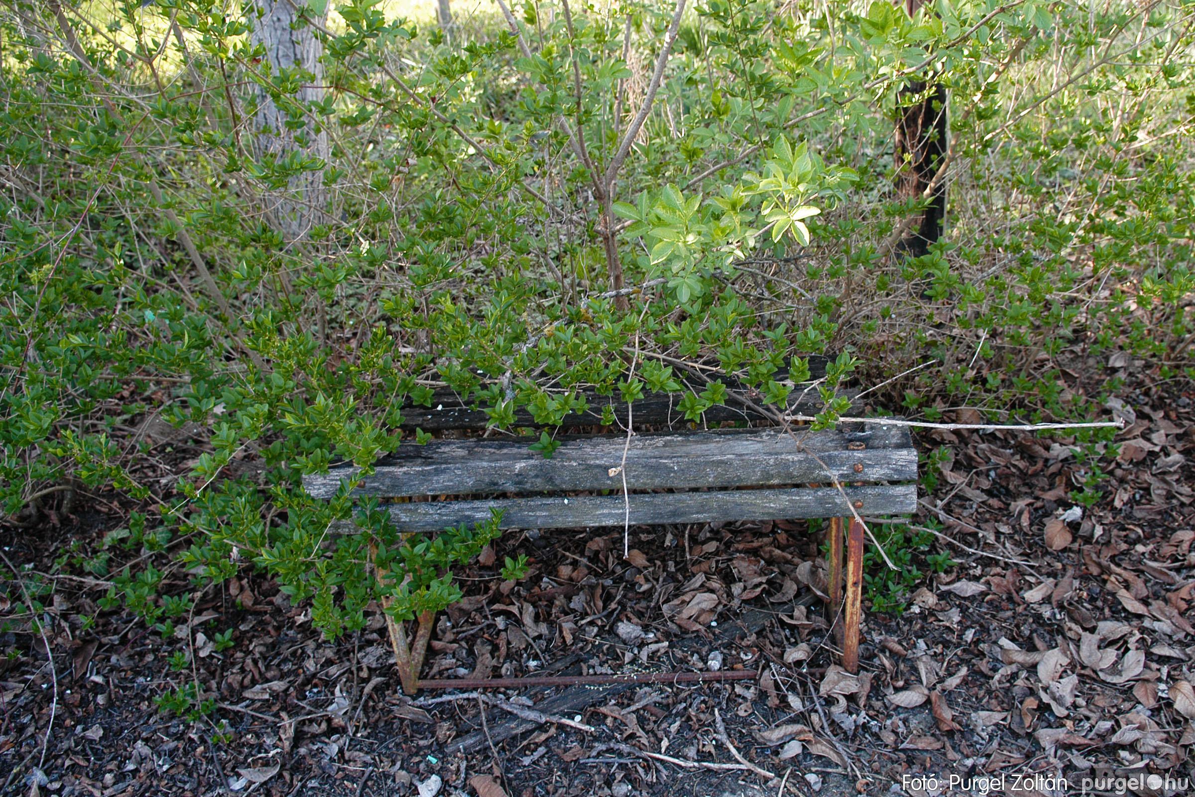 2007.04.08. 008 Látogatás az egykori iskolai gyakorlókertben - Fotó:PURGEL ZOLTÁN© DSC_0218q.jpg