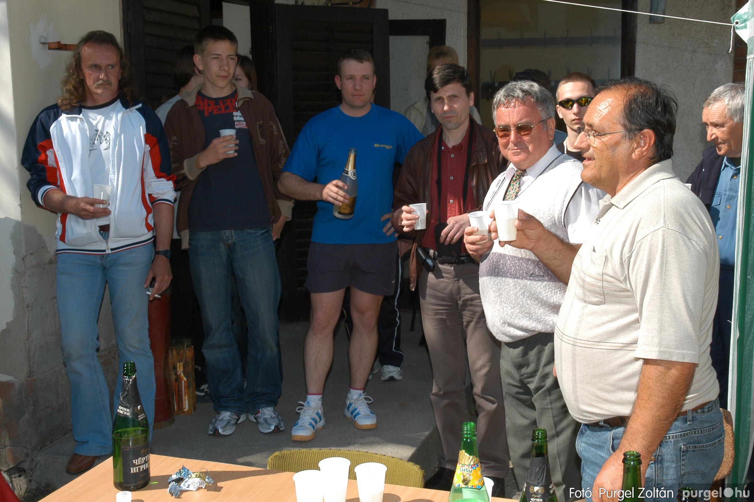 2007.04.22. 028 Tekemérkőzés - Az NB1 kapujában - Fotó:PURGEL ZOLTÁN© DSC_0071q.jpg