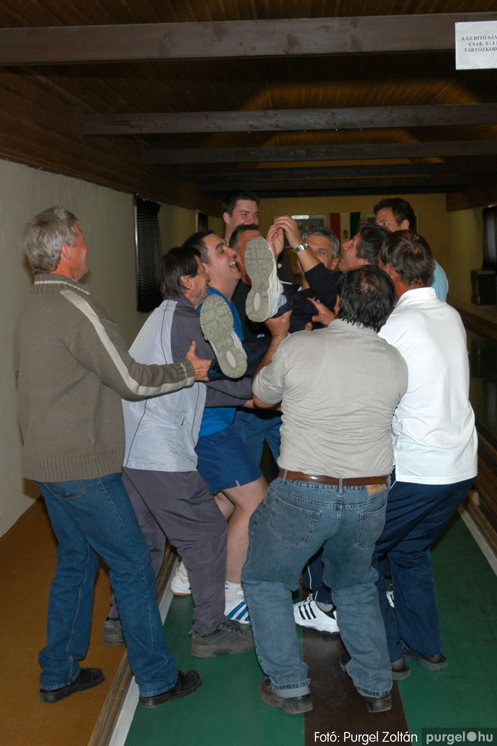 2007.04.22. 018 Tekemérkőzés - Az NB1 kapujában - Fotó:PURGEL ZOLTÁN© DSC_0057q.jpg