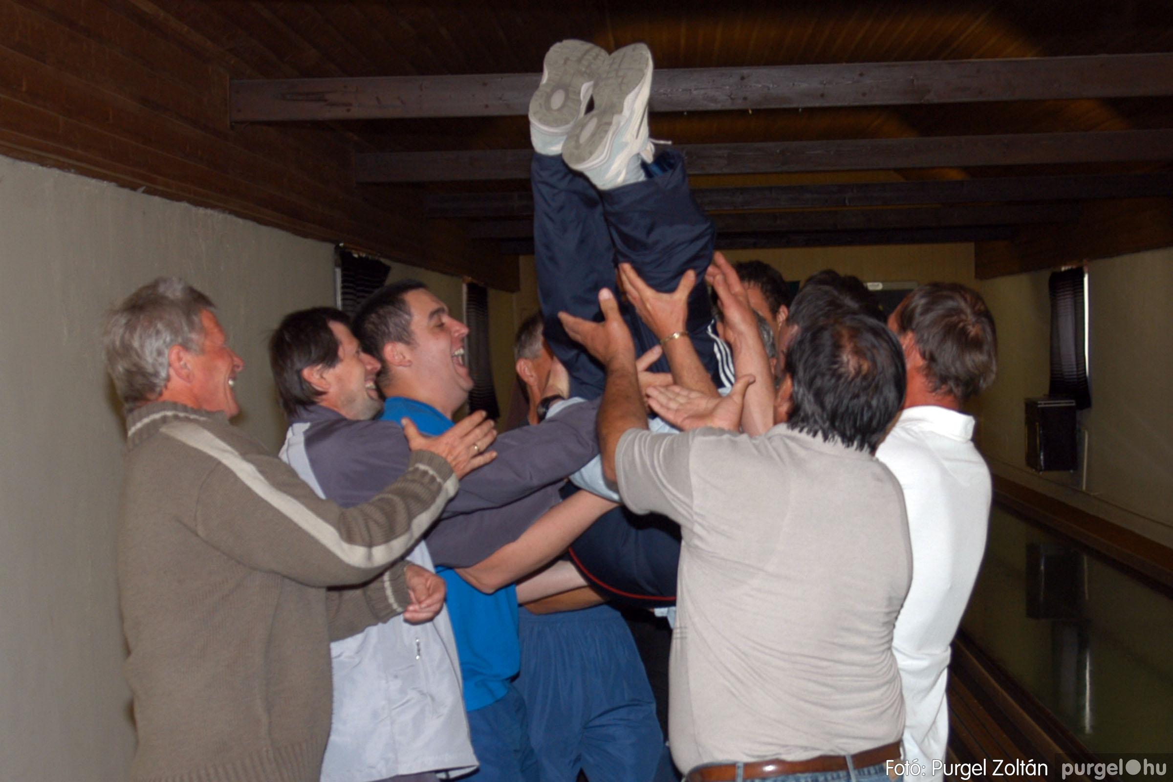 2007.04.22. 017 Tekemérkőzés - Az NB1 kapujában - Fotó:PURGEL ZOLTÁN© DSC_0056q.jpg