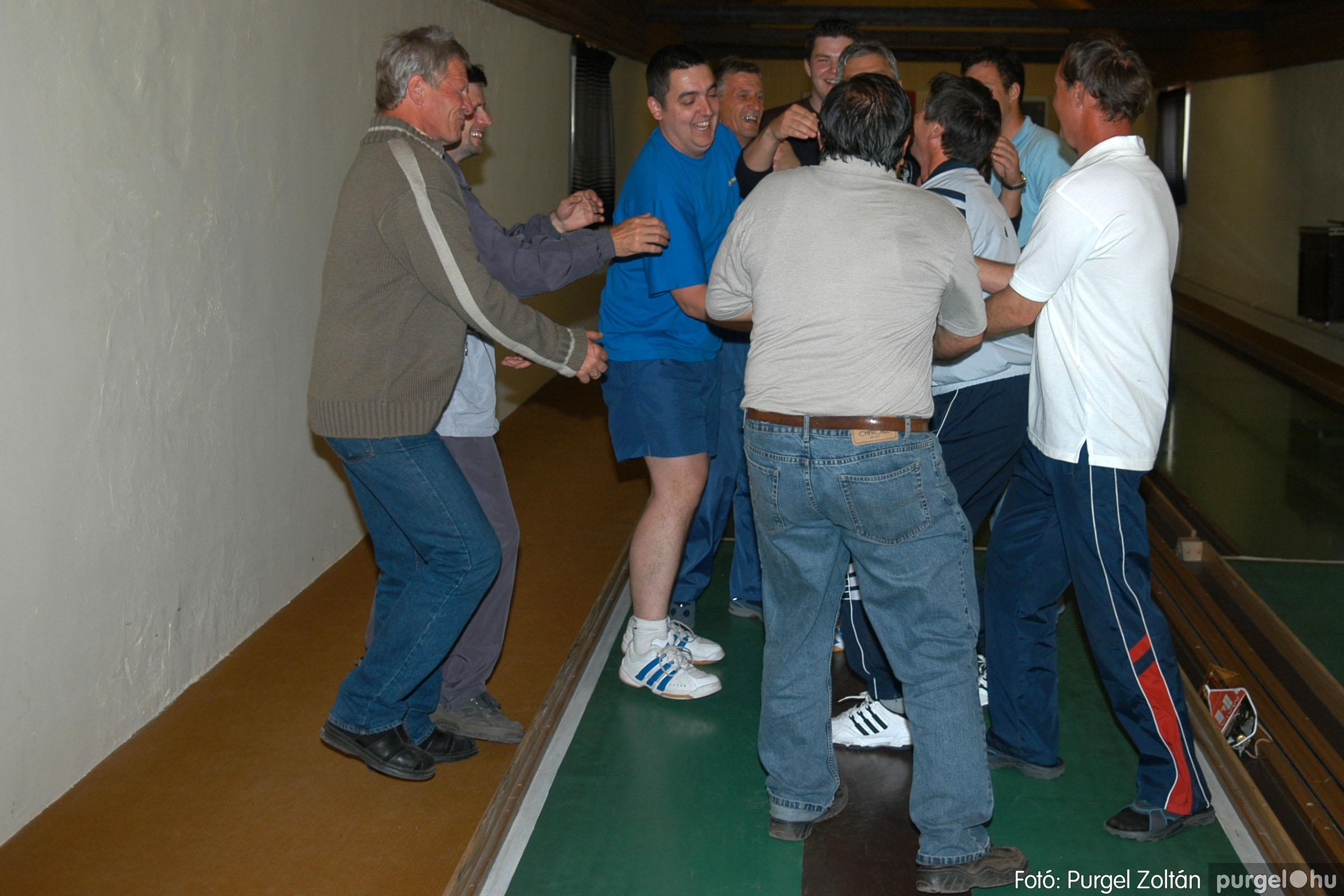 2007.04.22. 016 Tekemérkőzés - Az NB1 kapujában - Fotó:PURGEL ZOLTÁN© DSC_0055q.jpg