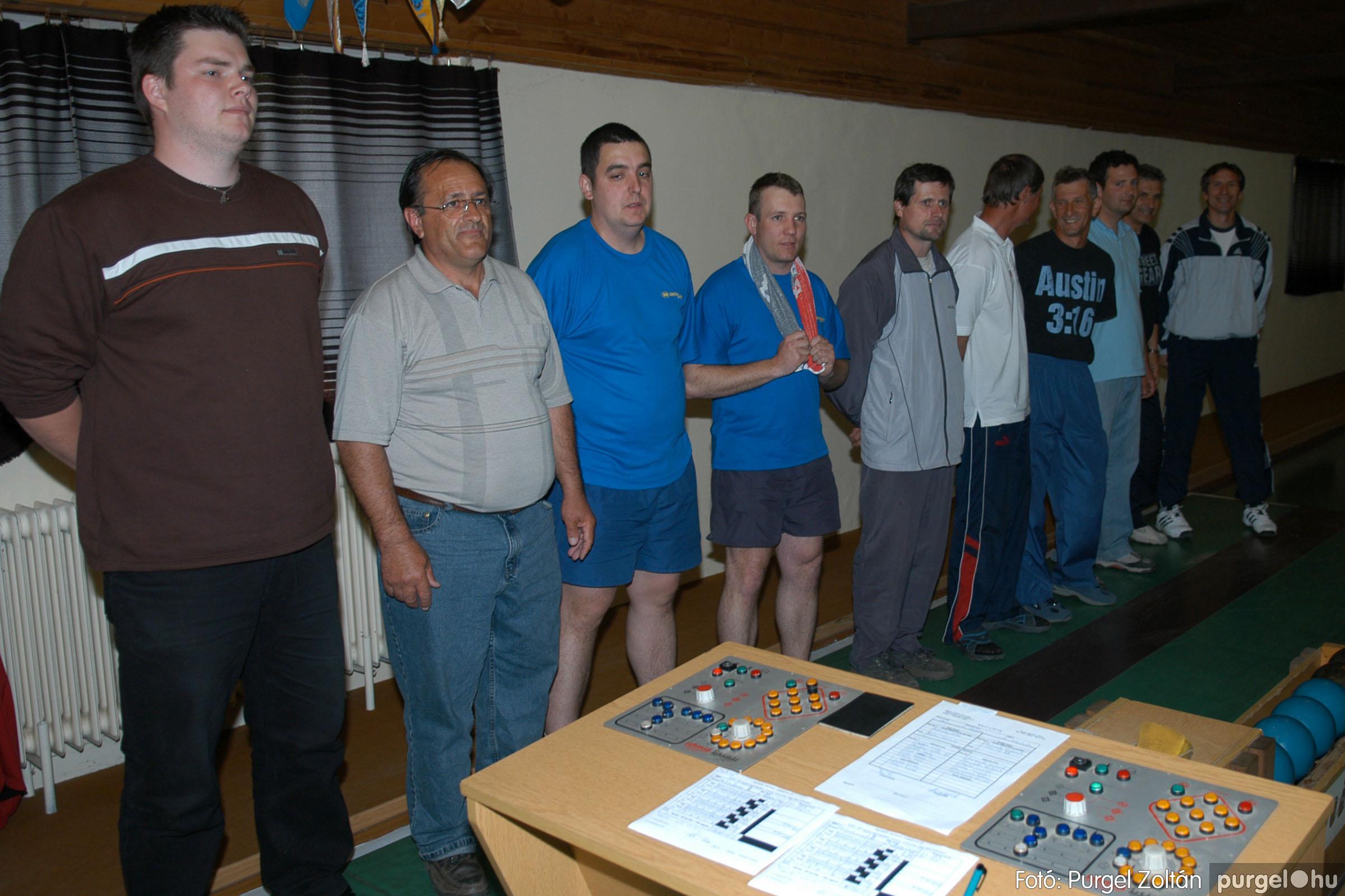 2007.04.22. 003 Tekemérkőzés - Az NB1 kapujában - Fotó:PURGEL ZOLTÁN© DSC_0036q.jpg
