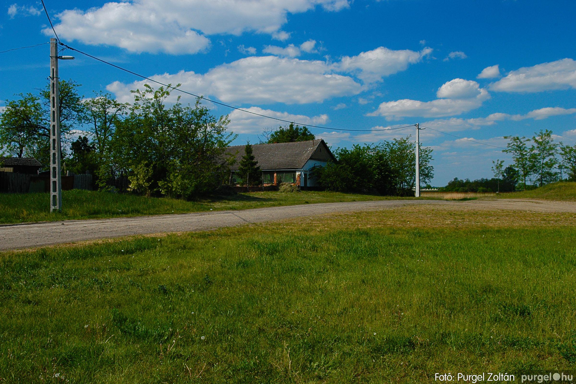 2007.04.30. 002 A szélmalom és környéke - Fotó:PURGEL ZOLTÁN© DSC_0161q.jpg