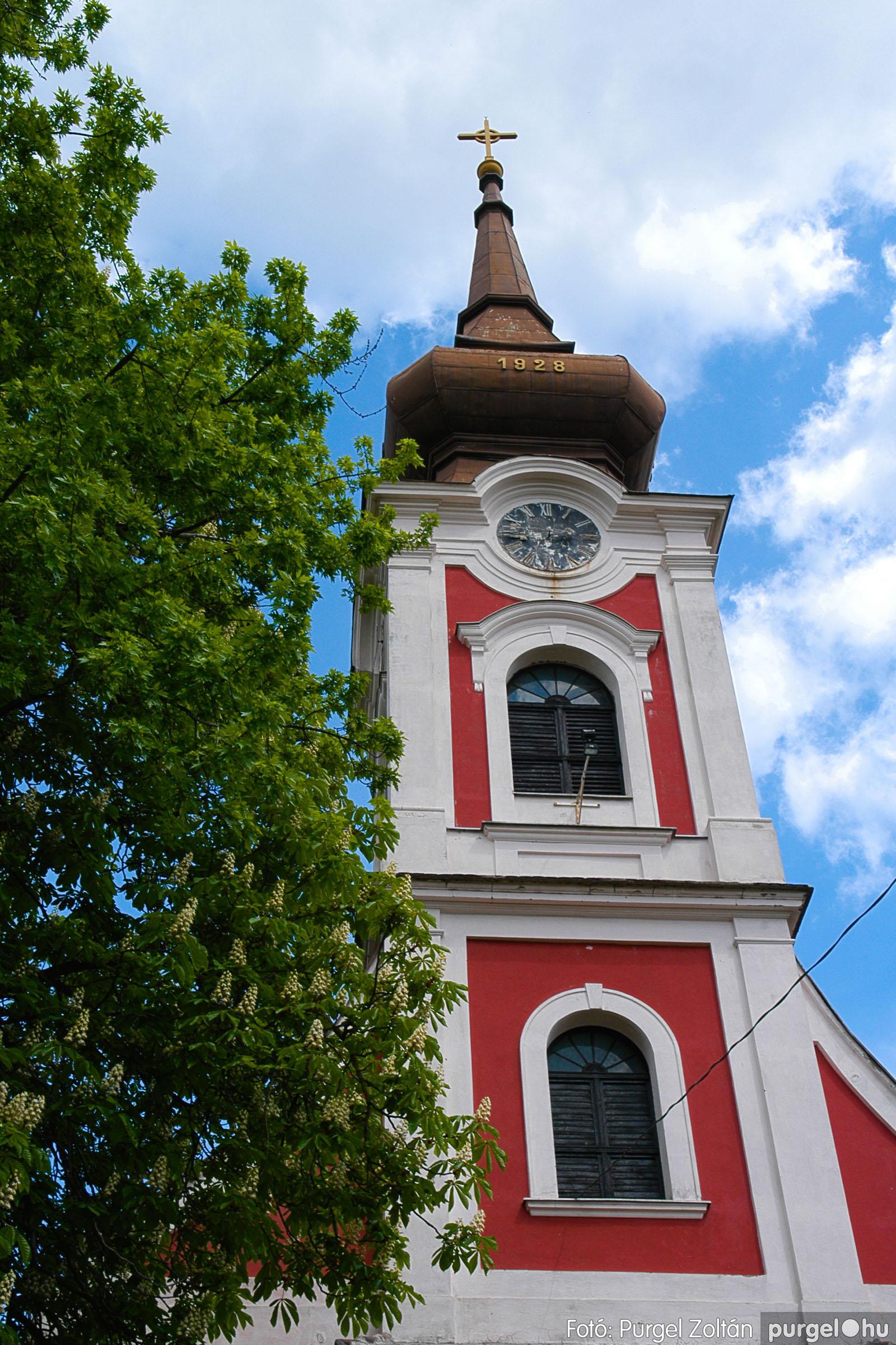 2007.04.30. 004 Kisboldogasszony Templom - Fotó:PURGEL ZOLTÁN© DSC_0128q.jpg