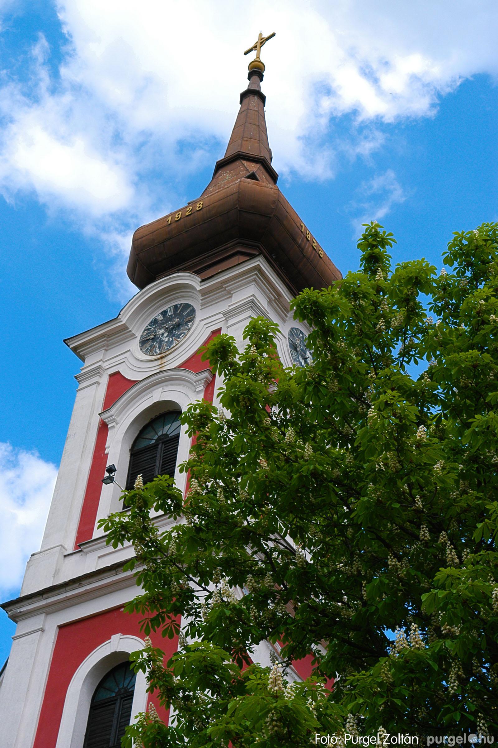 2007.04.30. 003 Kisboldogasszony Templom - Fotó:PURGEL ZOLTÁN© DSC_0126q.jpg