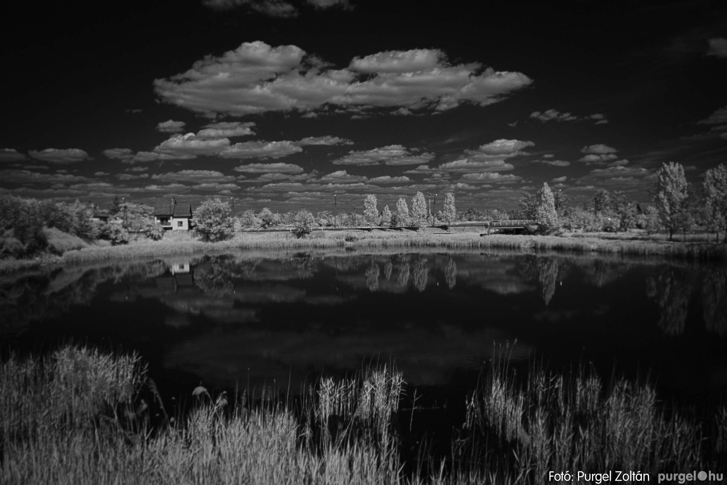 2007.04.30. 003 Kórógy-tó - Fotó:PURGEL ZOLTÁN© DSC_0212q.jpg
