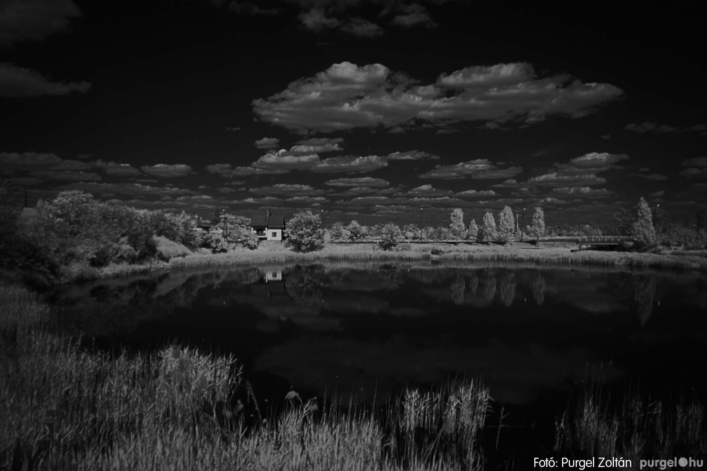 2007.04.30. 001 Kórógy-tó - Fotó:PURGEL ZOLTÁN© DSC_0210q.jpg