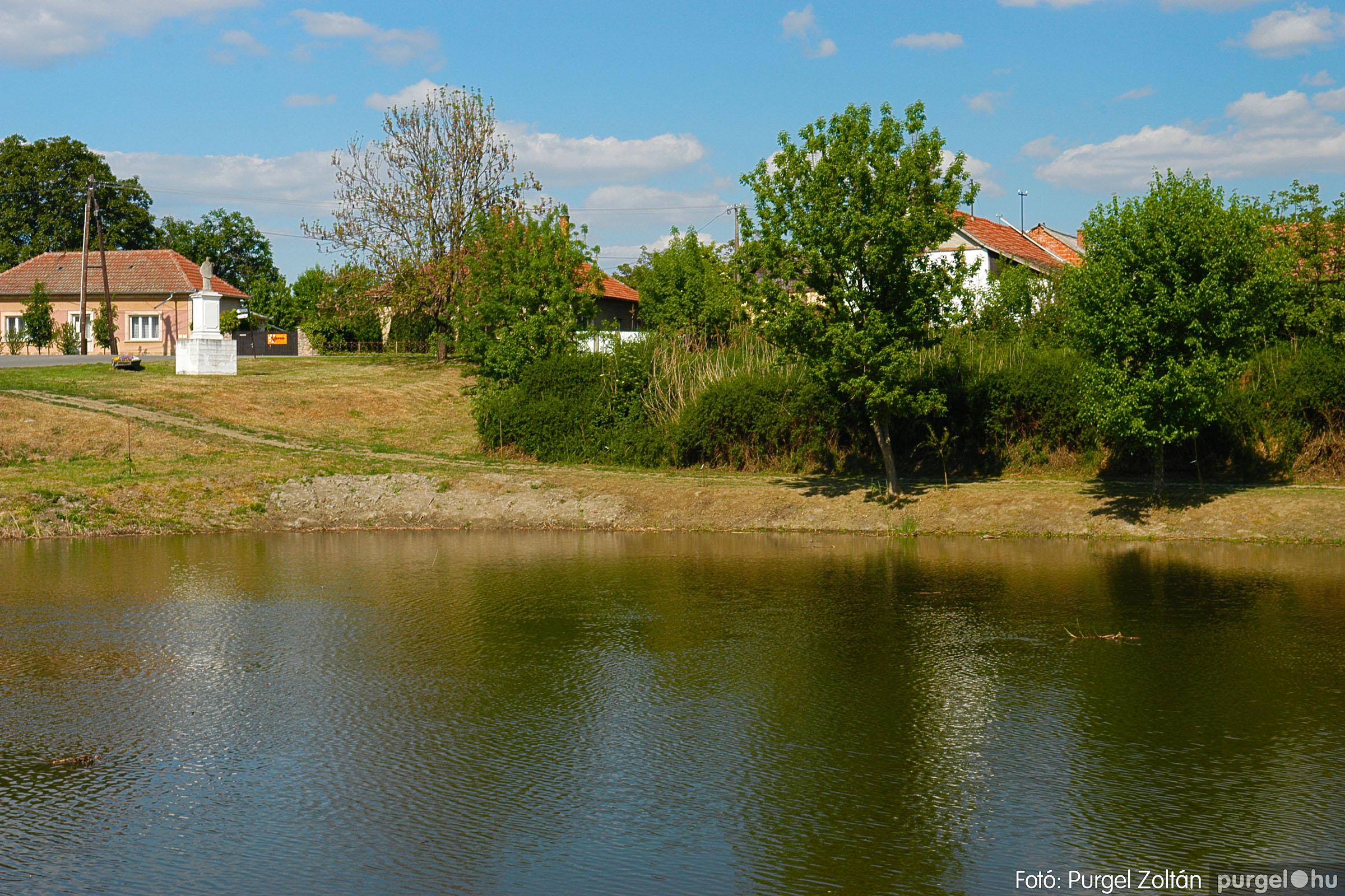 2007.04.30. 004 Kurca - Fotó:PURGEL ZOLTÁN© DSC_0191q.jpg