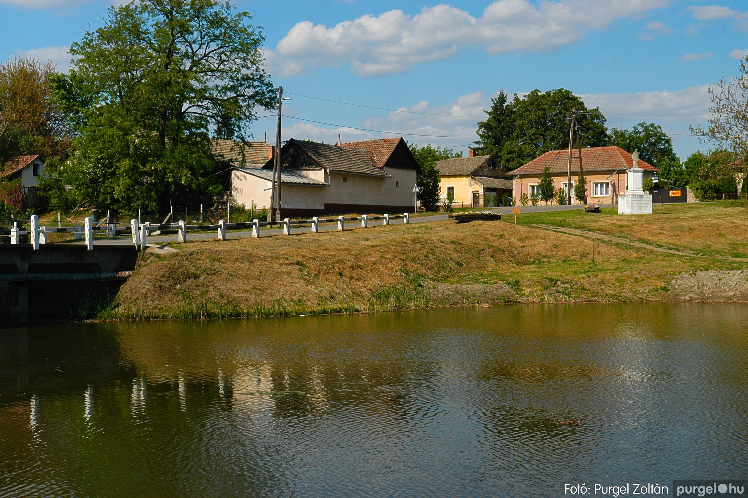 2007.04.30. 005 Kurca - Fotó:PURGEL ZOLTÁN© DSC_0192q.jpg