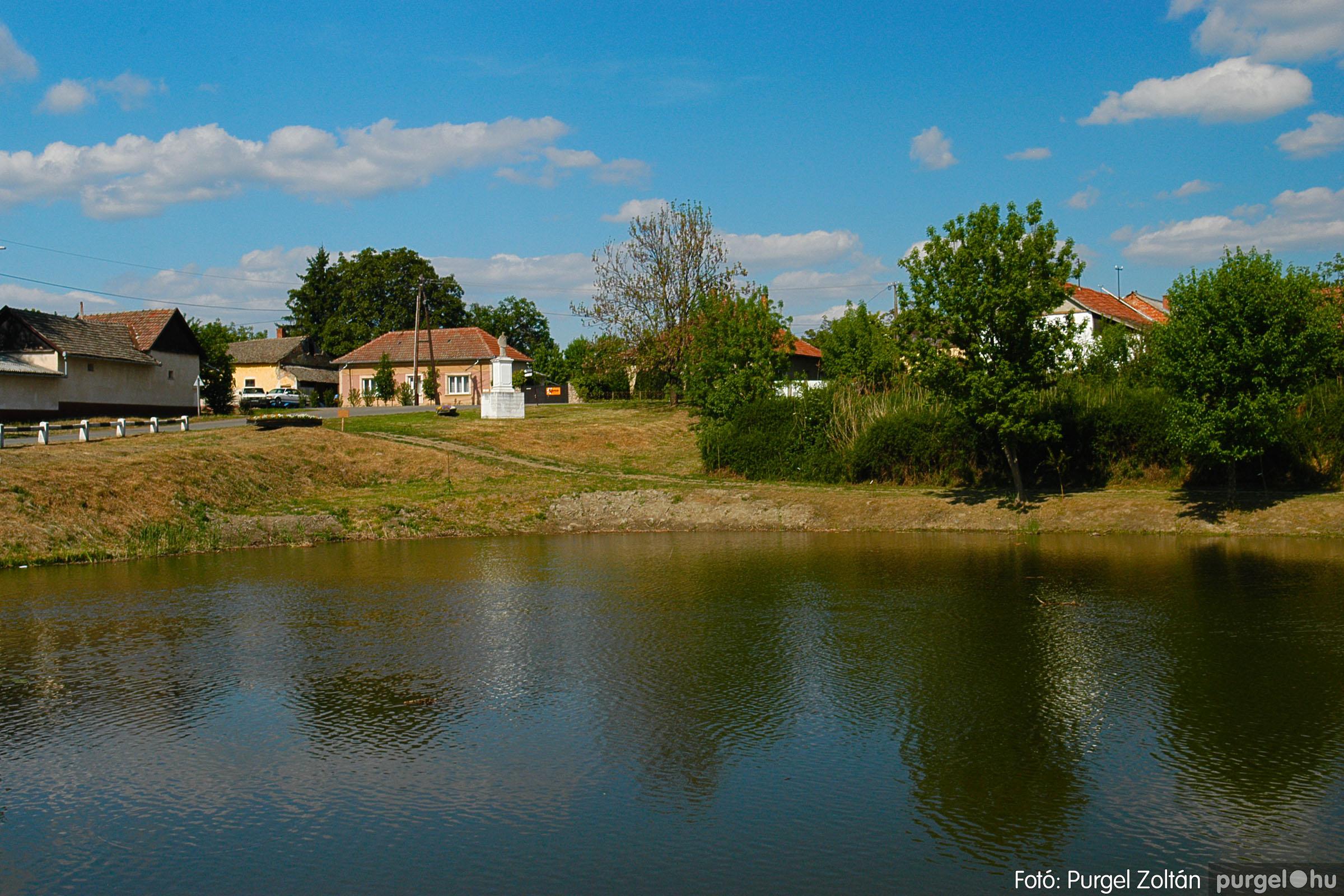 2007.04.30. 001 Kurca - Fotó:PURGEL ZOLTÁN© DSC_0184q.jpg