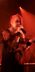 Garbage - May 12, 2019