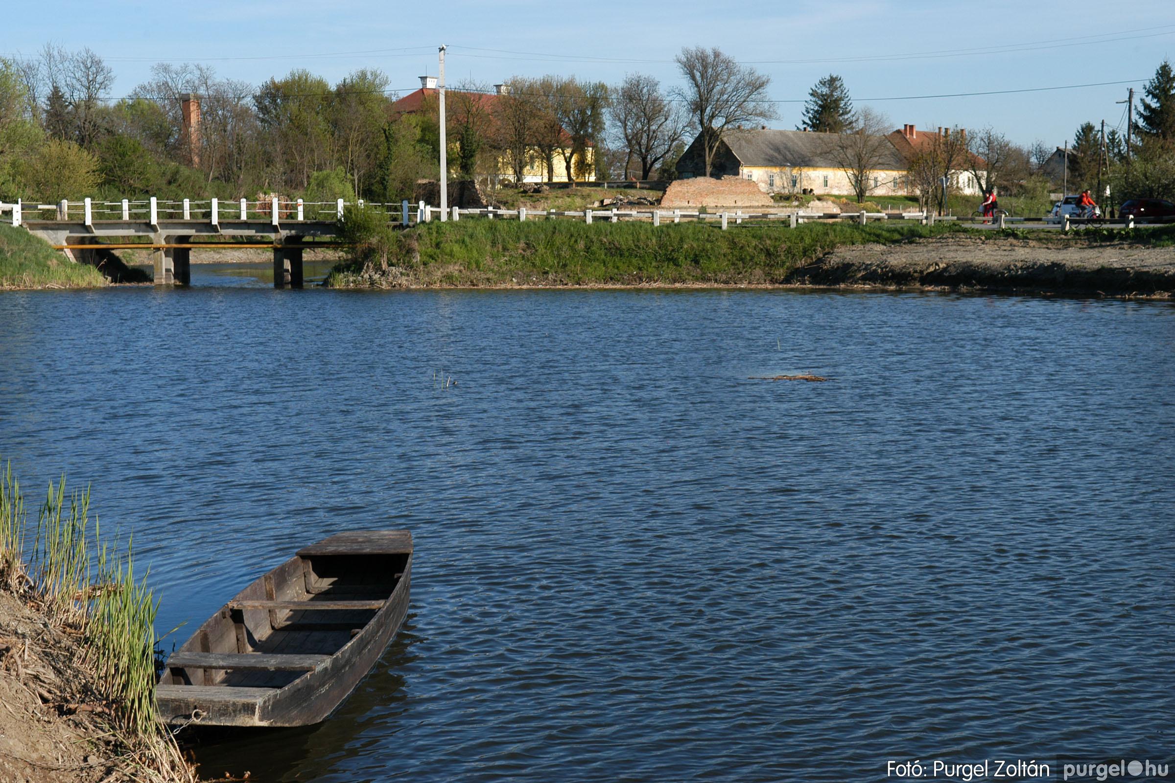 2007.04.08. 003 Kurca - Fotó:PURGEL ZOLTÁN© DSC_0226q.jpg