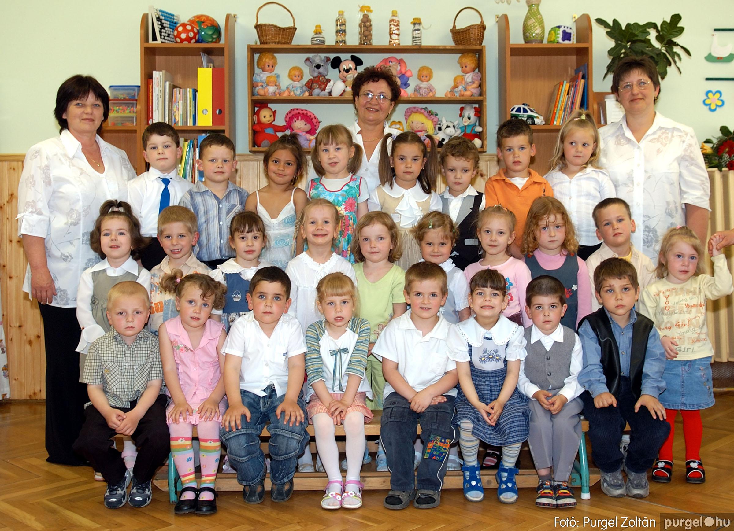 2007.05.10-19. 026 Kurca-parti Óvoda csoportképek 2007. - Fotó:PURGEL ZOLTÁN© 654szivárvány.jpg