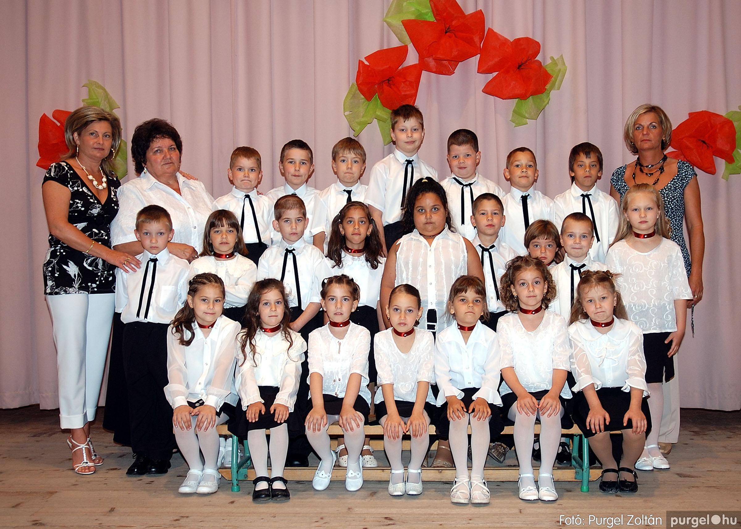 2007.05.10-19. 021 Kurca-parti Óvoda csoportképek 2007. - Fotó:PURGEL ZOLTÁN© 554Nyitnikék.jpg