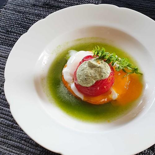 Déclinaison tomate 20190802_115956
