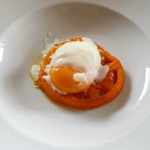 Déclinaison tomate 20190802_115540