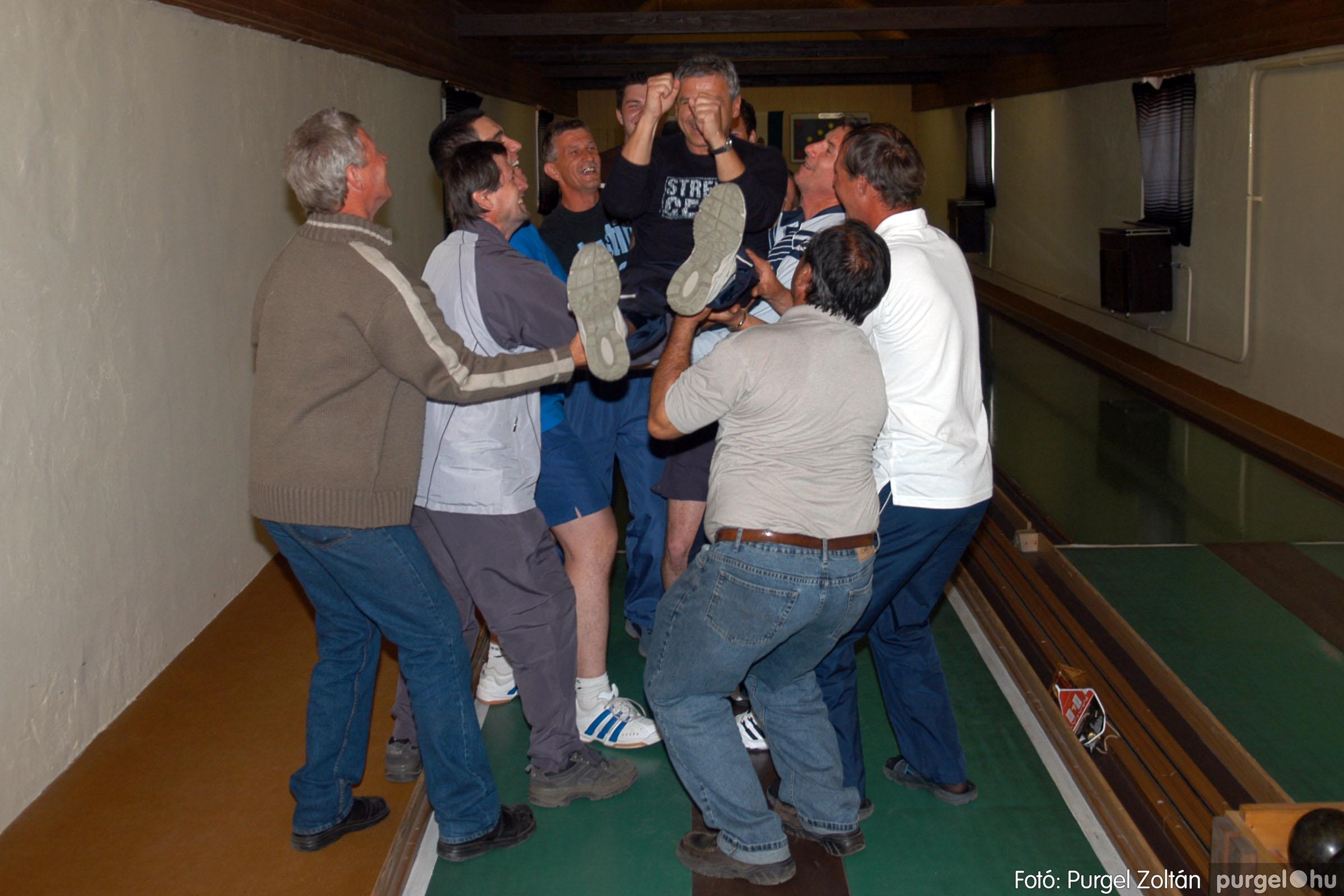 2007.04.22. 020 Tekemérkőzés - Az NB1 kapujában - Fotó:PURGEL ZOLTÁN© DSC_0059q.jpg
