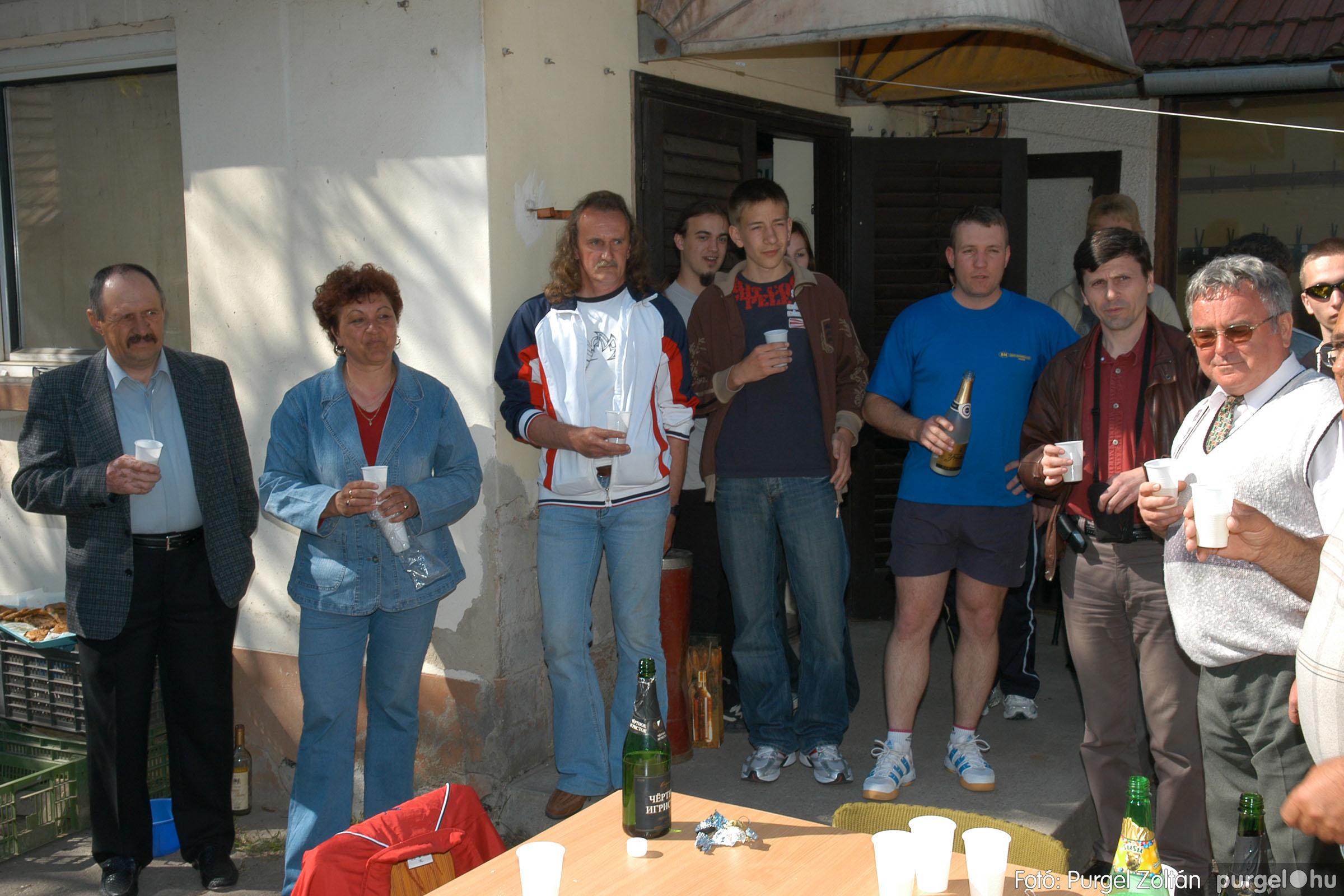 2007.04.22. 029 Tekemérkőzés - Az NB1 kapujában - Fotó:PURGEL ZOLTÁN© DSC_0072q.jpg