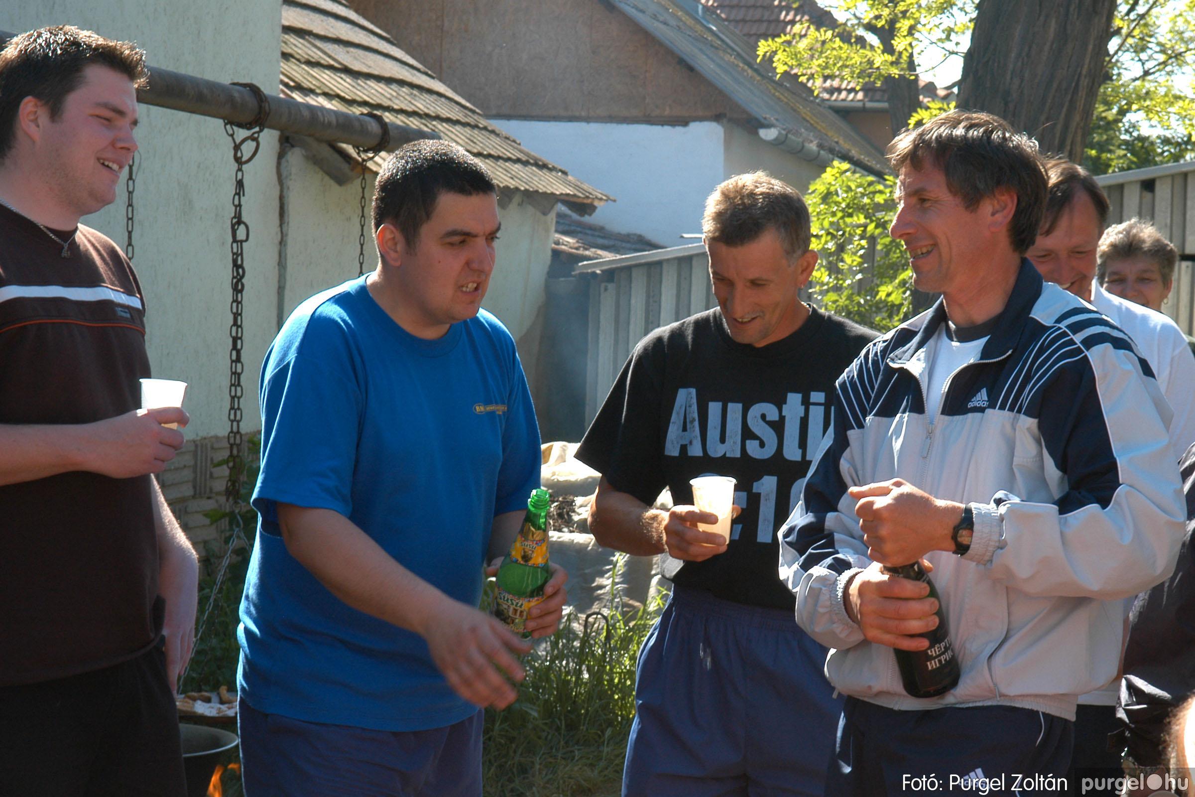 2007.04.22. 025 Tekemérkőzés - Az NB1 kapujában - Fotó:PURGEL ZOLTÁN© DSC_0067q.jpg