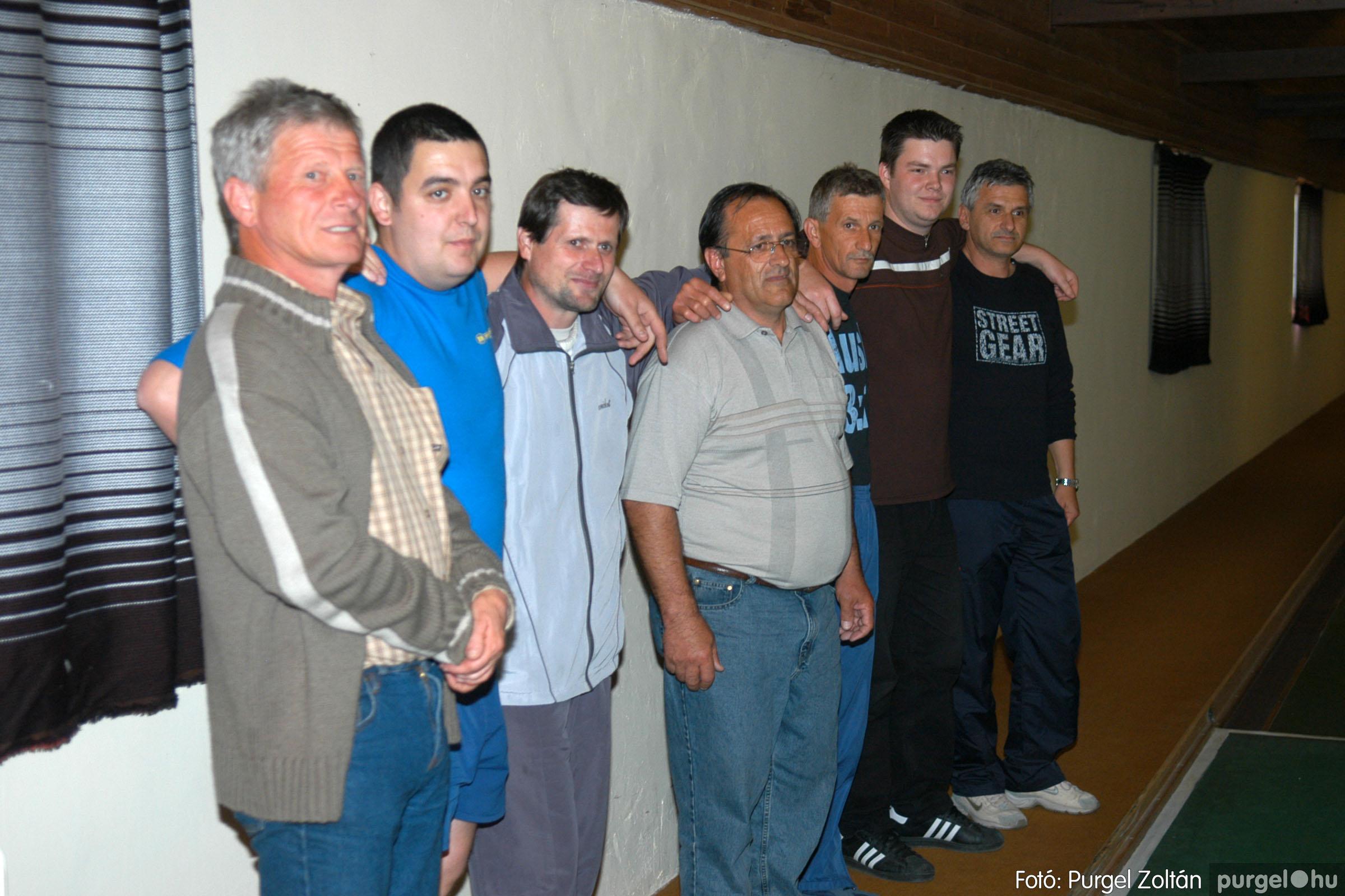 2007.04.22. 011 Tekemérkőzés - Az NB1 kapujában - Fotó:PURGEL ZOLTÁN© DSC_0048q.jpg