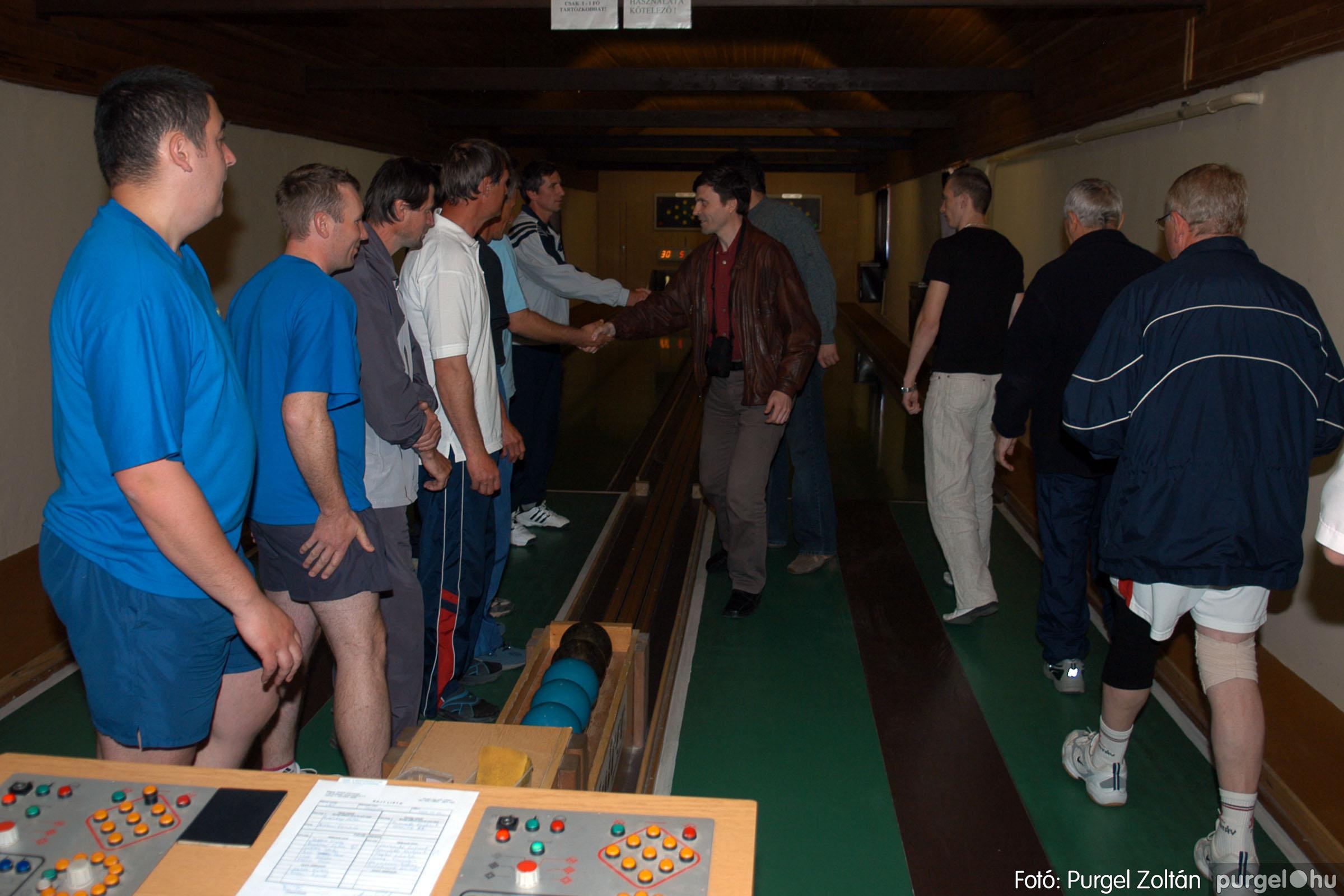2007.04.22. 008 Tekemérkőzés - Az NB1 kapujában - Fotó:PURGEL ZOLTÁN© DSC_0043q.jpg