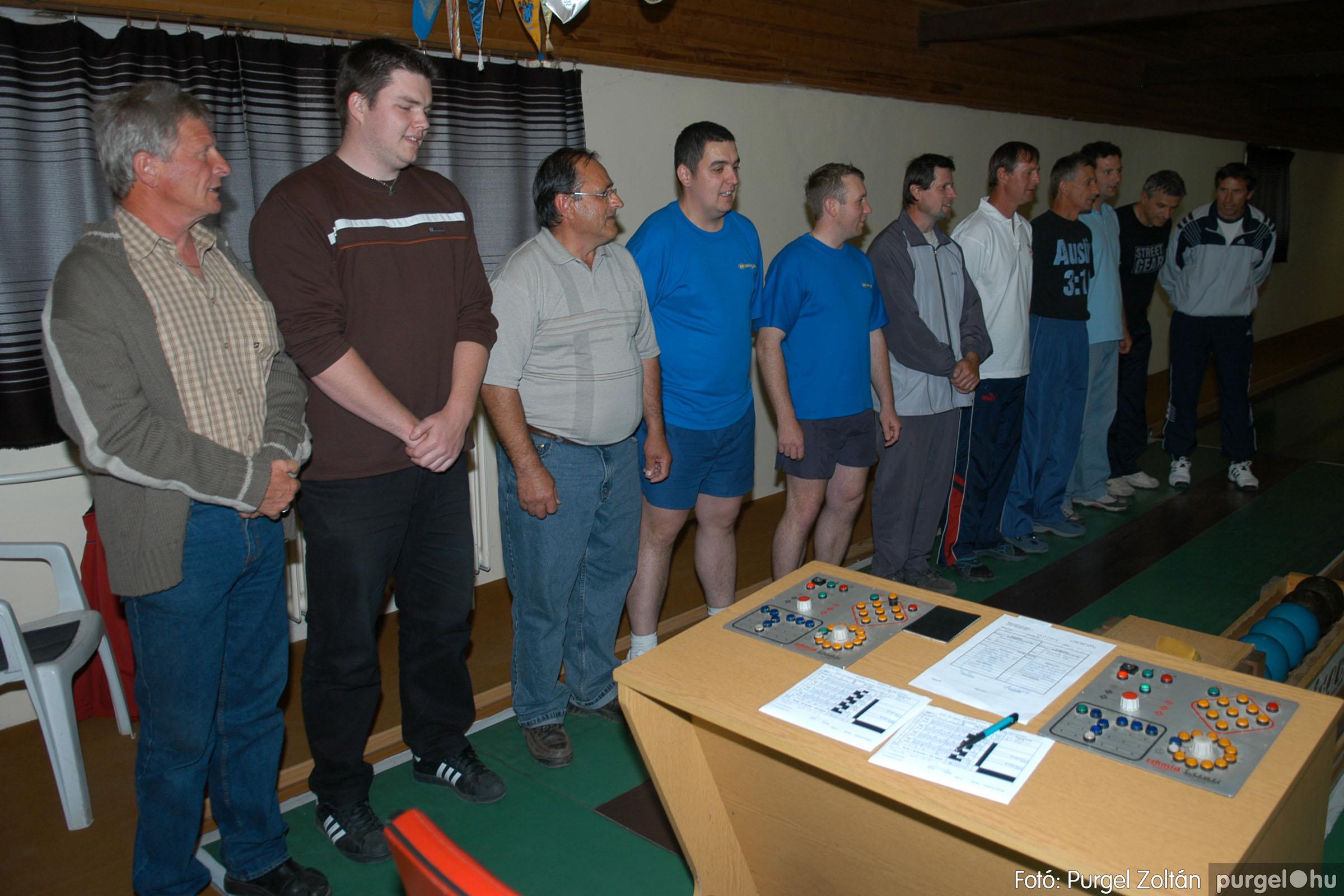 2007.04.22. 007 Tekemérkőzés - Az NB1 kapujában - Fotó:PURGEL ZOLTÁN© DSC_0042q.jpg