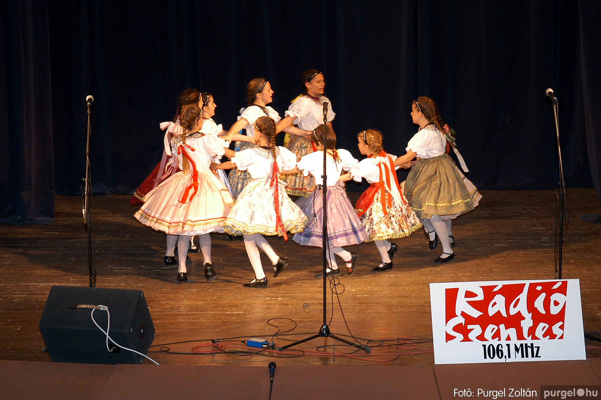 2007.04.28. 015 Tóth József fafaragó kiállítása Szentesen - Fotó:PURGEL ZOLTÁN© DSC_0108q.jpg
