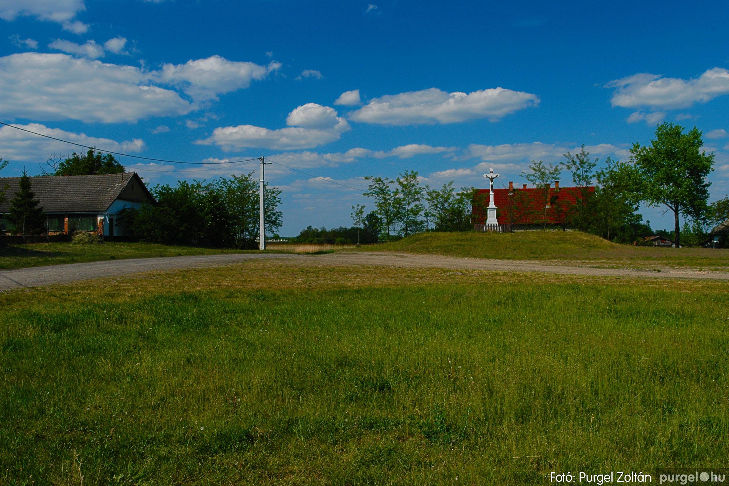2007.04.30. 003 A szélmalom és környéke - Fotó:PURGEL ZOLTÁN© DSC_0162q.jpg