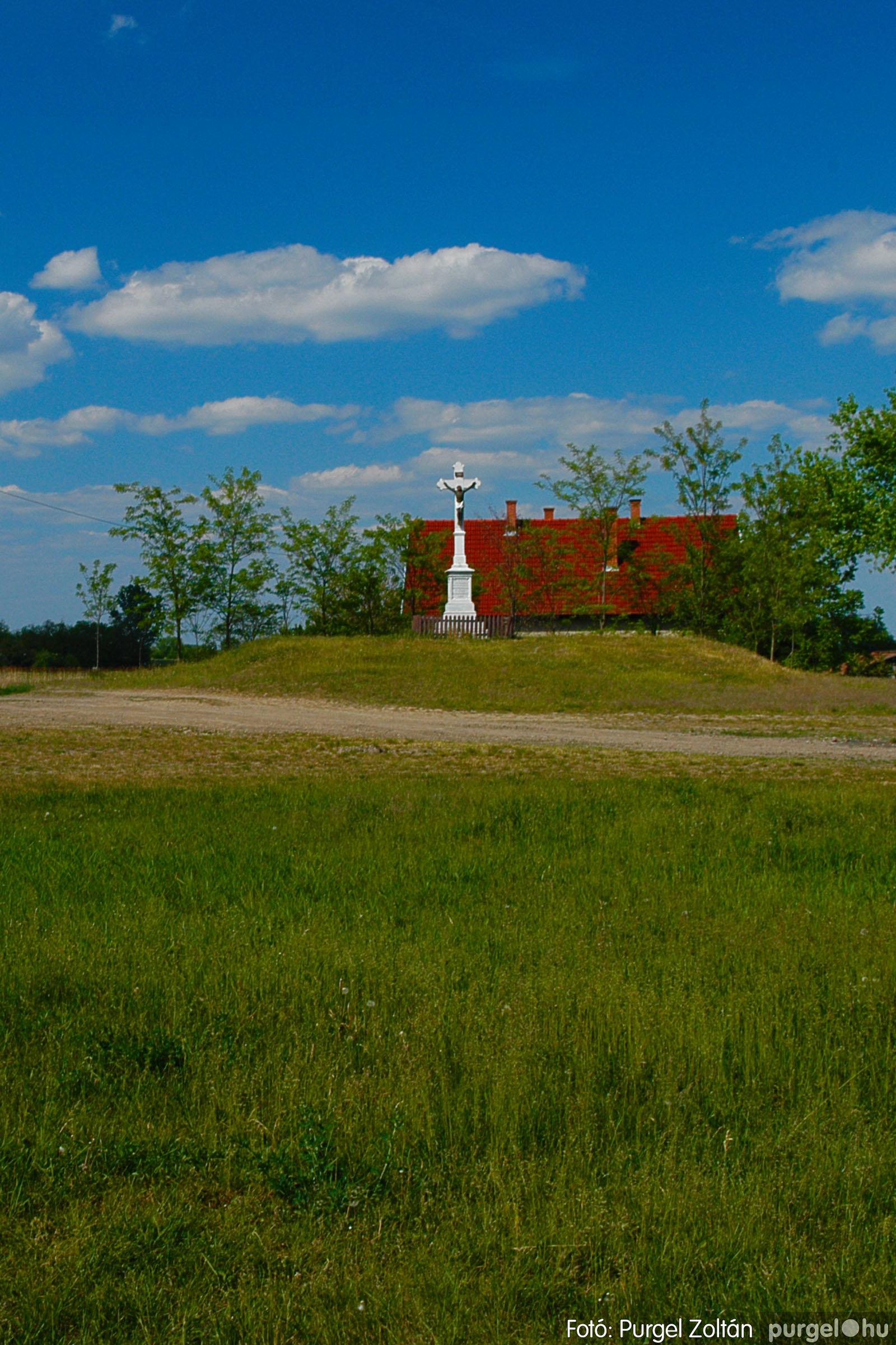 2007.04.30. 001 A szélmalom és környéke - Fotó:PURGEL ZOLTÁN© DSC_0159q.jpg
