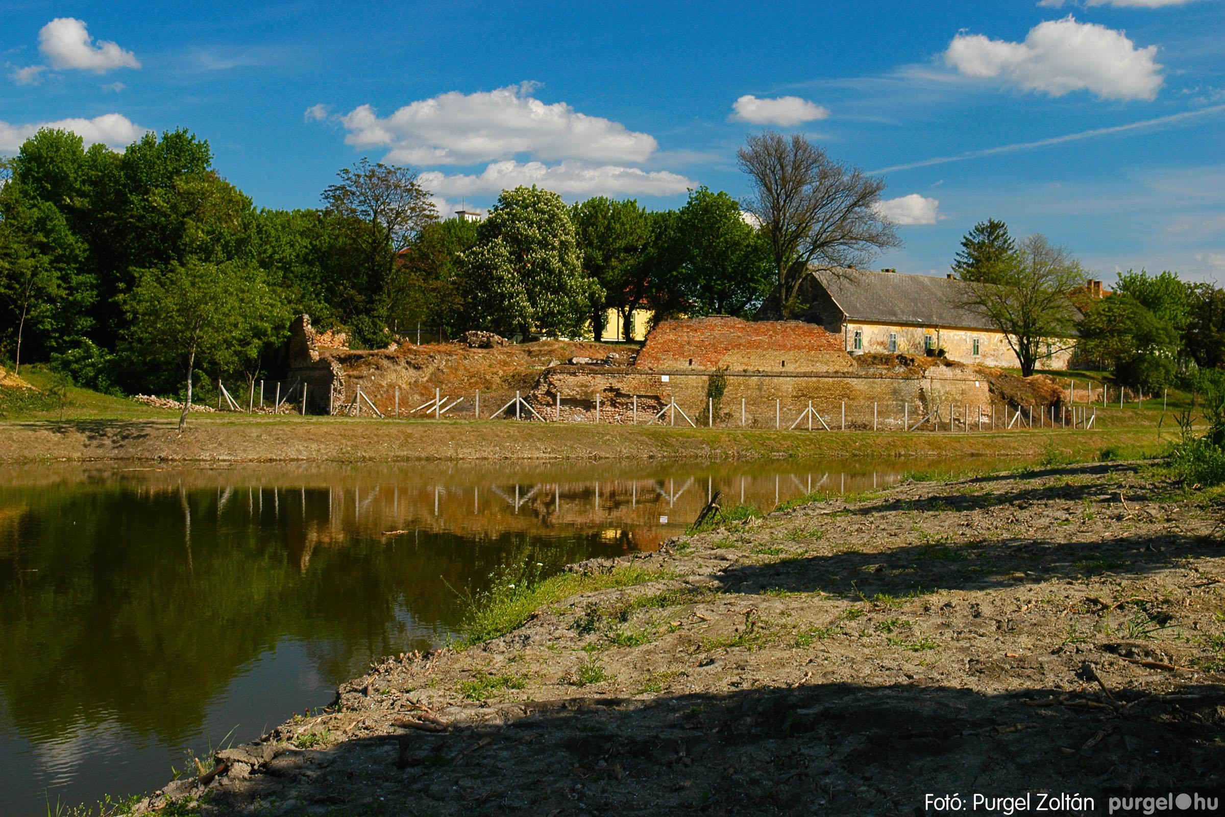 2007.04.30. 002 Kurca - Fotó:PURGEL ZOLTÁN© DSC_0187q.jpg