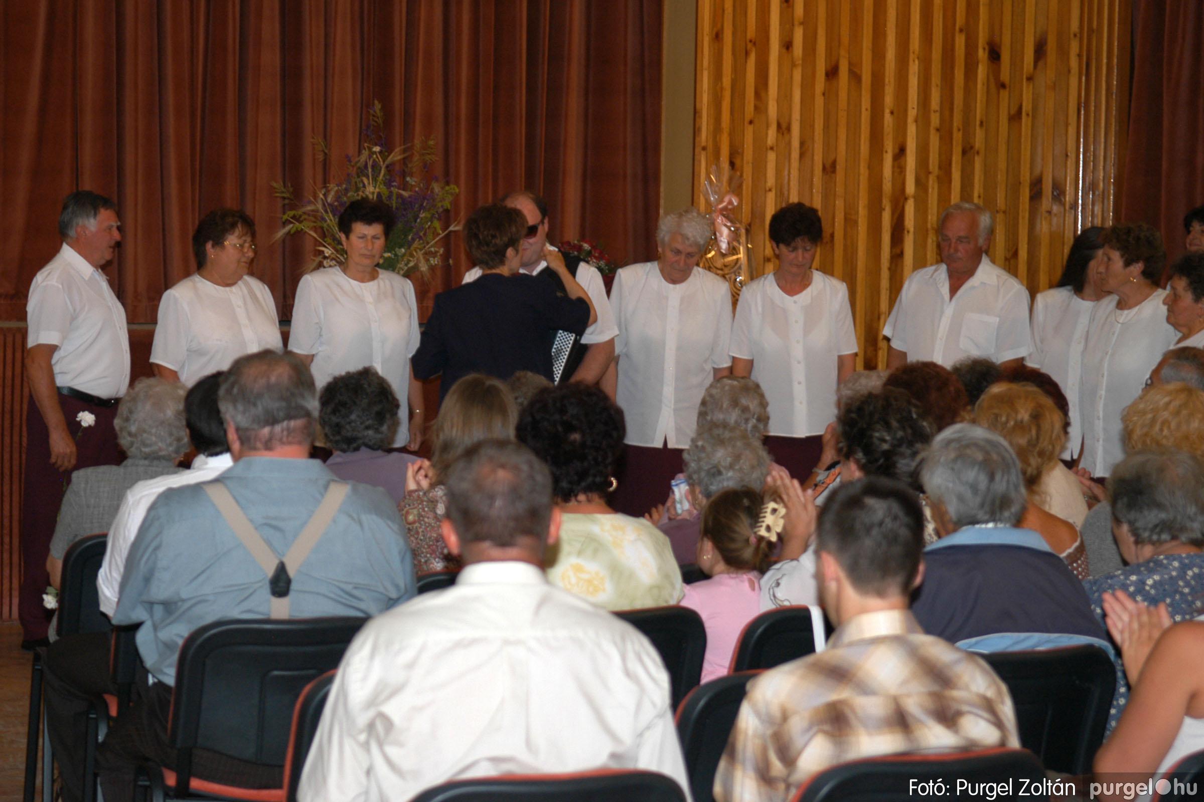 2007.06.03. 059 A tanító öröksége című könyv bemutatása Vértes Judittal - Fotó:PURGEL ZOLTÁN© DSC_0534q.jpg