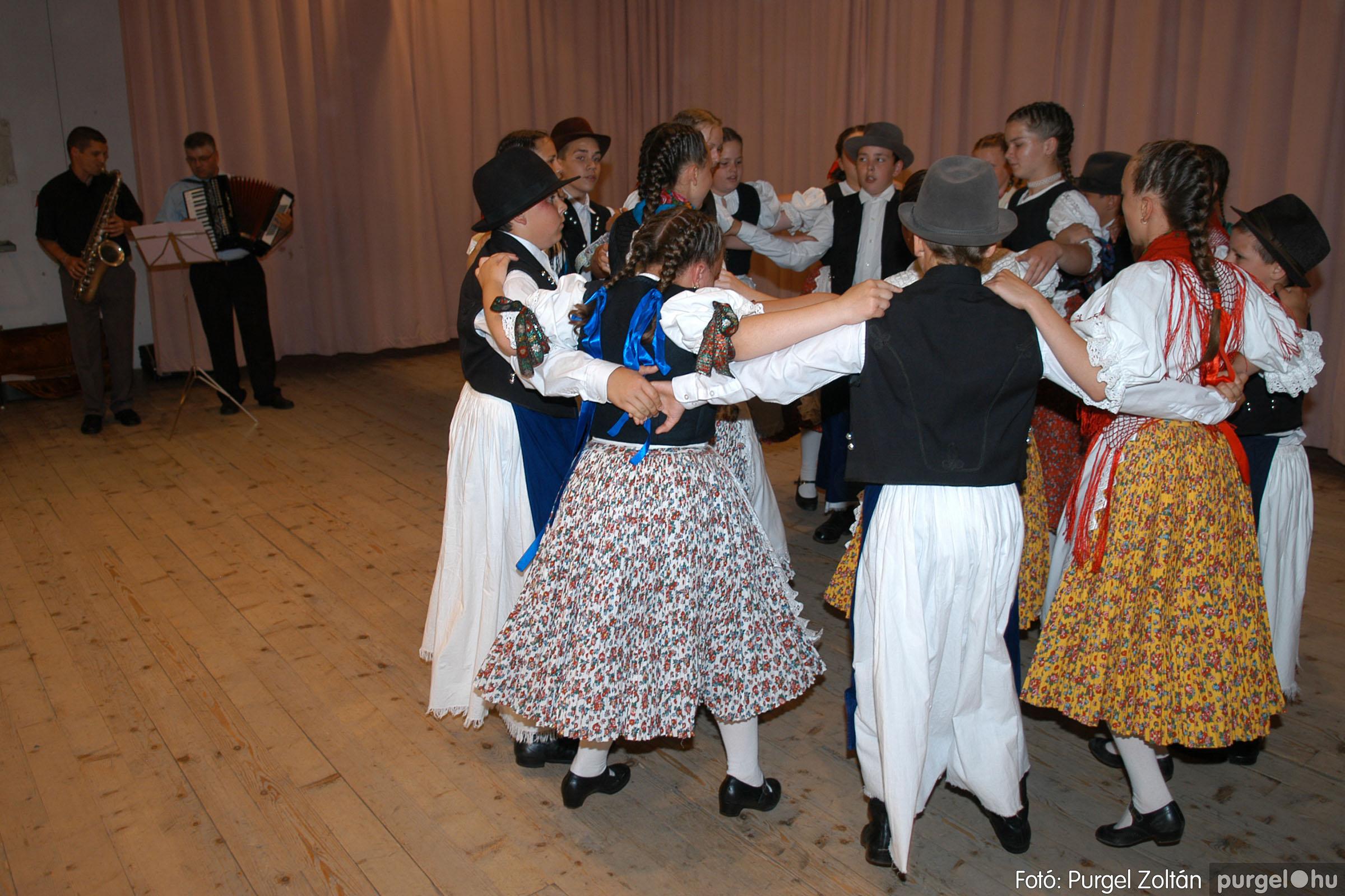 2007.06.03. 054 A tanító öröksége című könyv bemutatása Vértes Judittal - Fotó:PURGEL ZOLTÁN© DSC_0527q.jpg