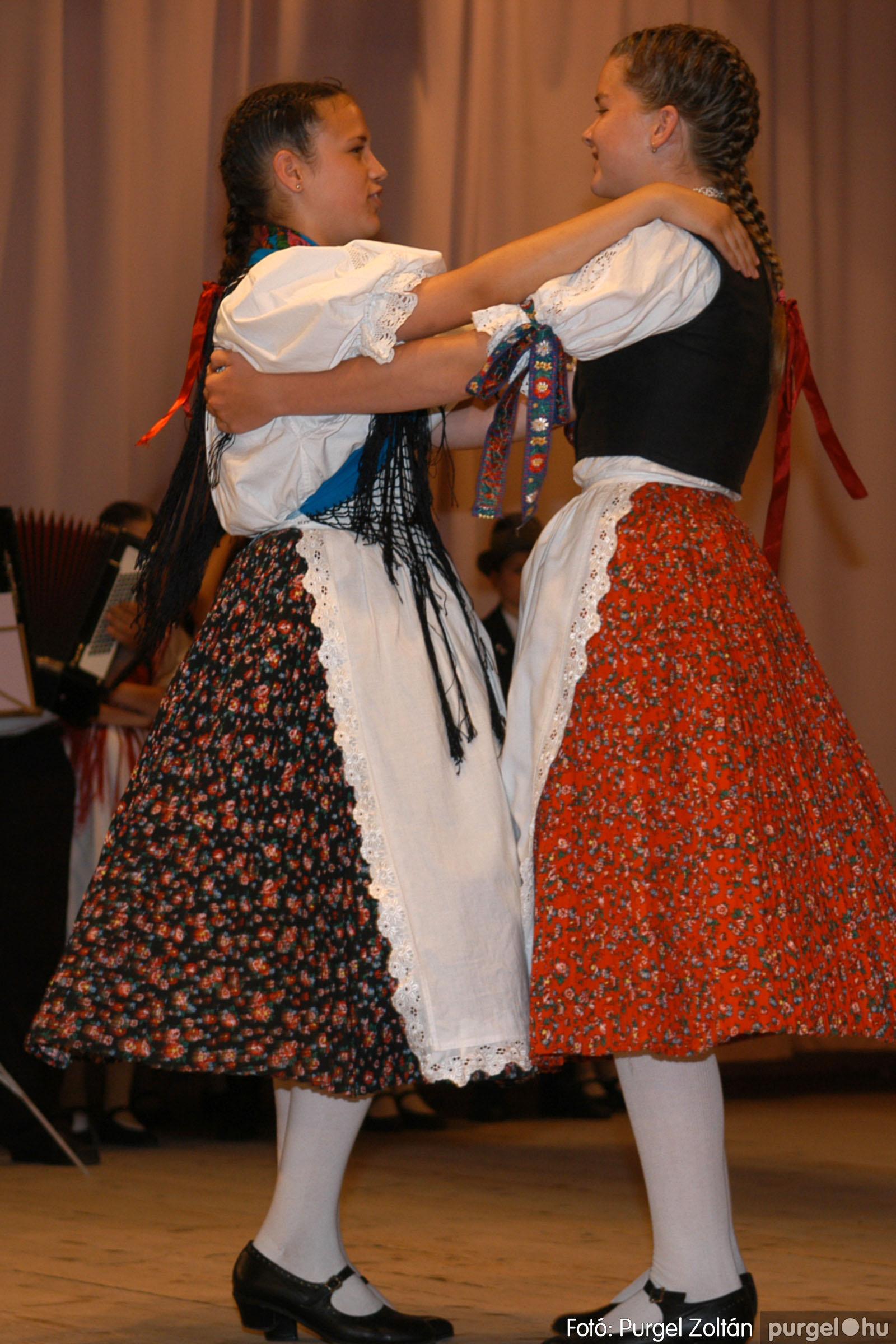2007.06.03. 040 A tanító öröksége című könyv bemutatása Vértes Judittal - Fotó:PURGEL ZOLTÁN© DSC_0510q.jpg