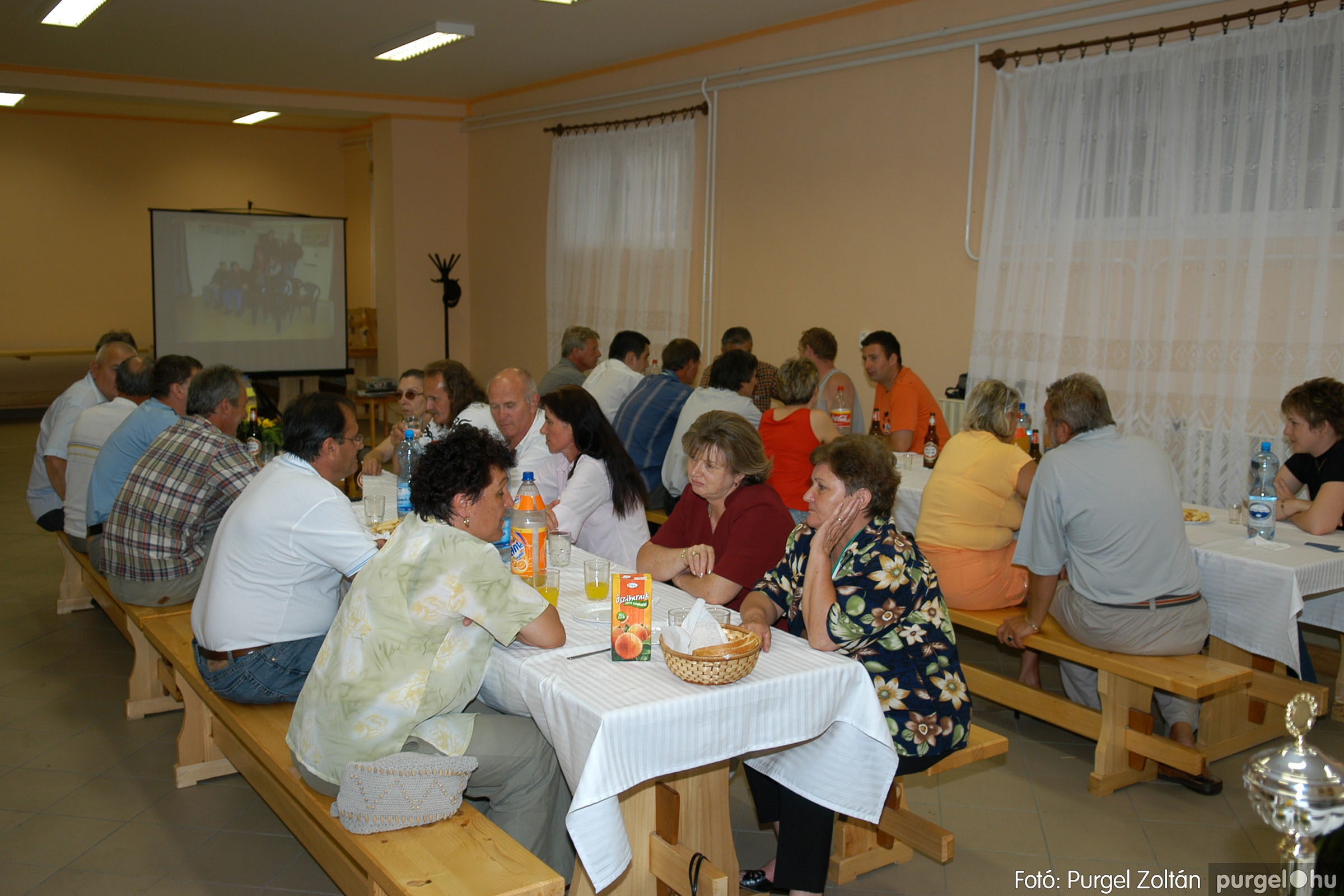 2007.06.09. 054 Szegvári Teke Sportegyesület közgyűlése - Fotó:PURGEL ZOLTÁN© DSC_0223q.jpg