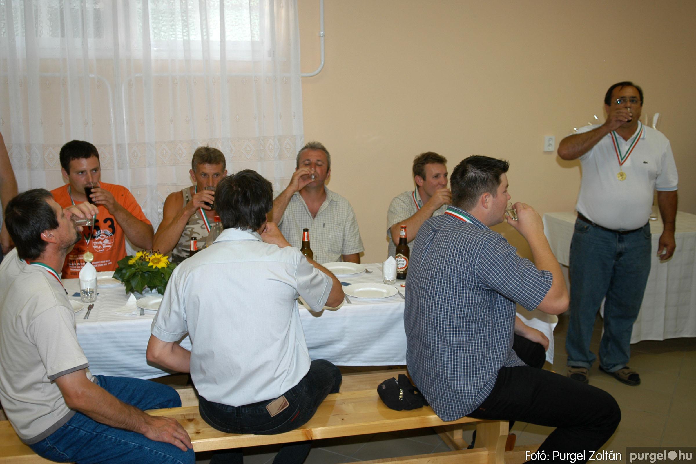 2007.06.09. 048 Szegvári Teke Sportegyesület közgyűlése - Fotó:PURGEL ZOLTÁN© DSC_0208q.jpg