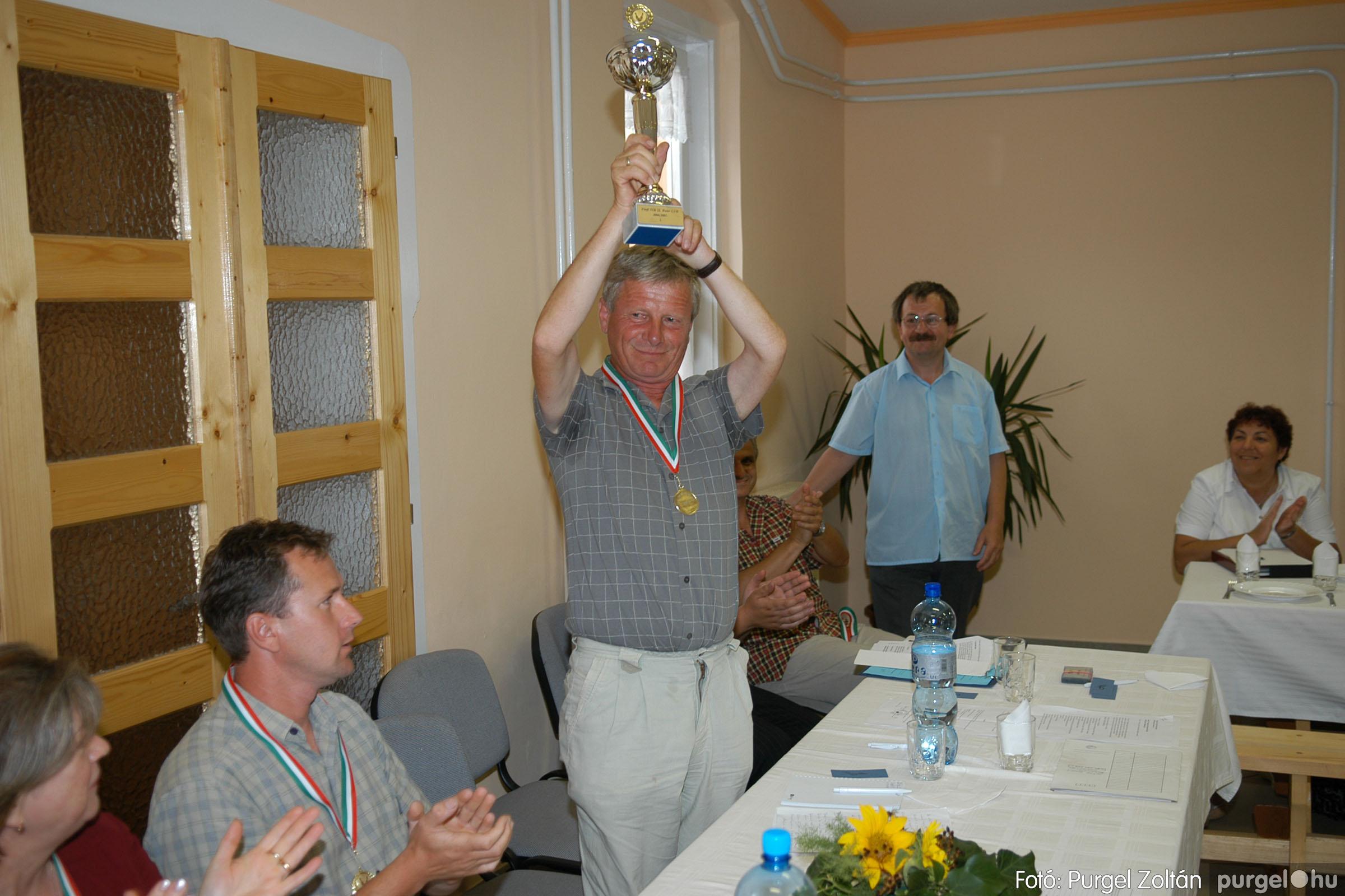 2007.06.09. 038 Szegvári Teke Sportegyesület közgyűlése - Fotó:PURGEL ZOLTÁN© DSC_0195q.jpg