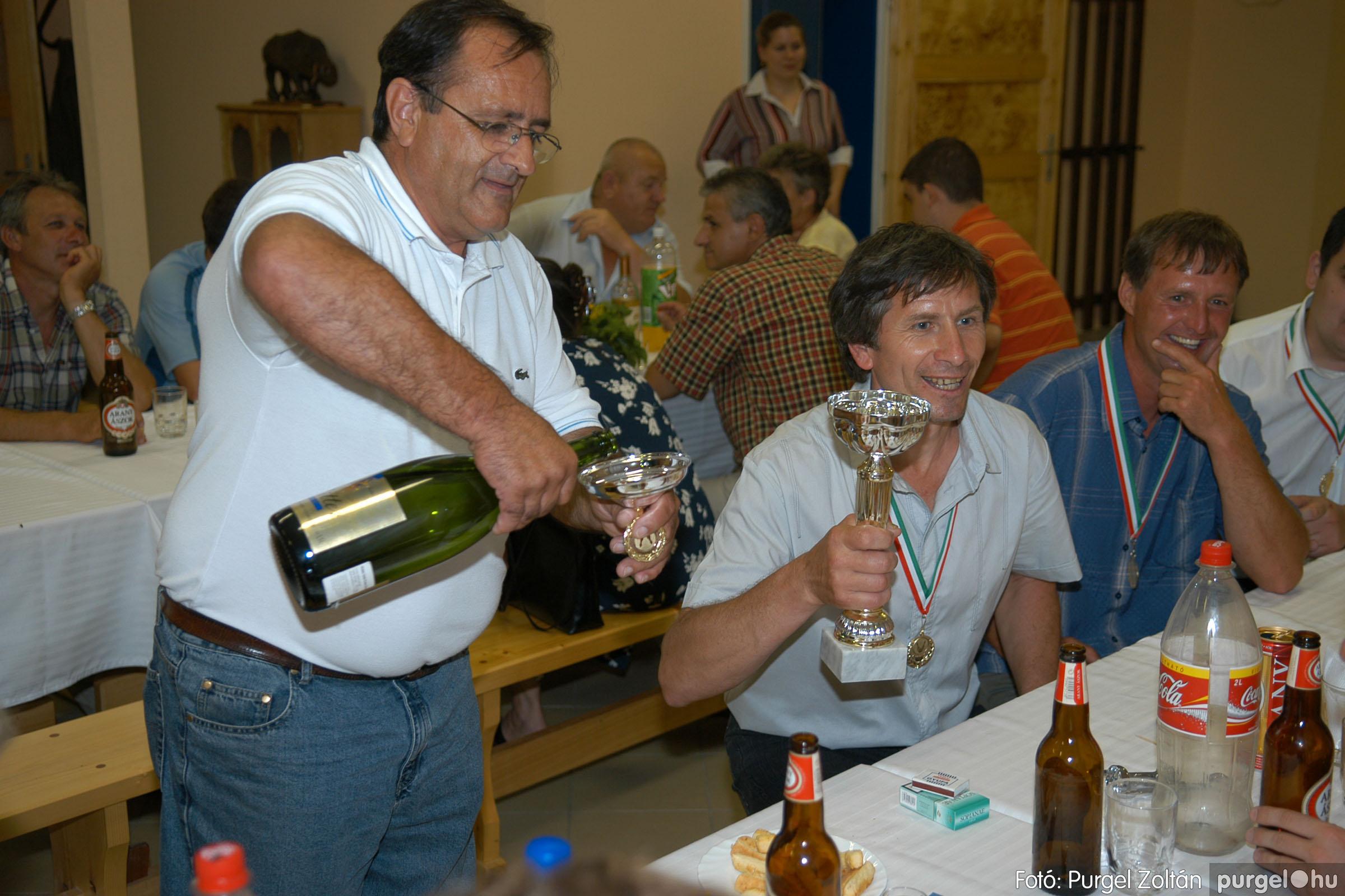 2007.06.09. 064 Szegvári Teke Sportegyesület közgyűlése - Fotó:PURGEL ZOLTÁN© DSC_0243q.jpg