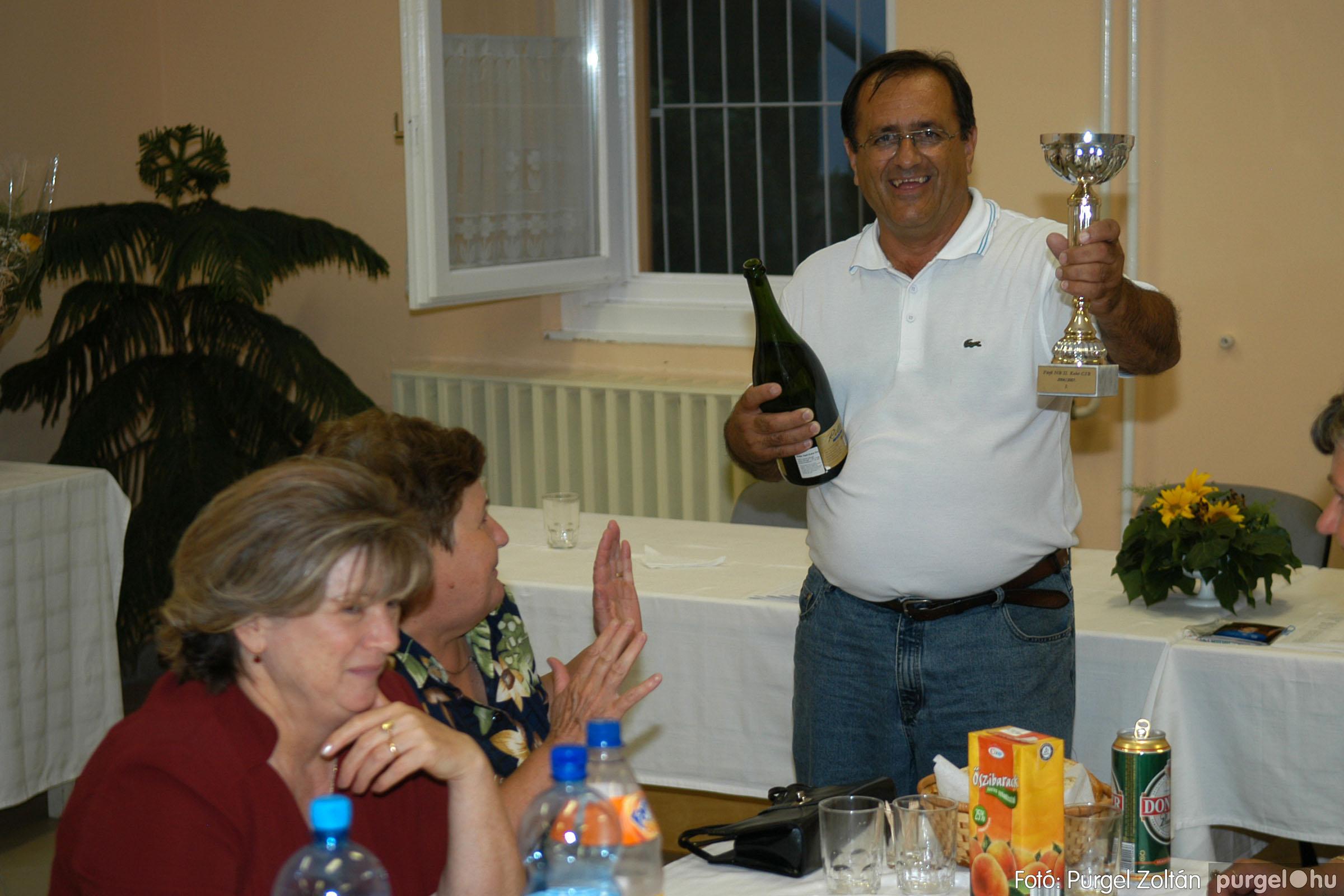2007.06.09. 063 Szegvári Teke Sportegyesület közgyűlése - Fotó:PURGEL ZOLTÁN© DSC_0241q.jpg