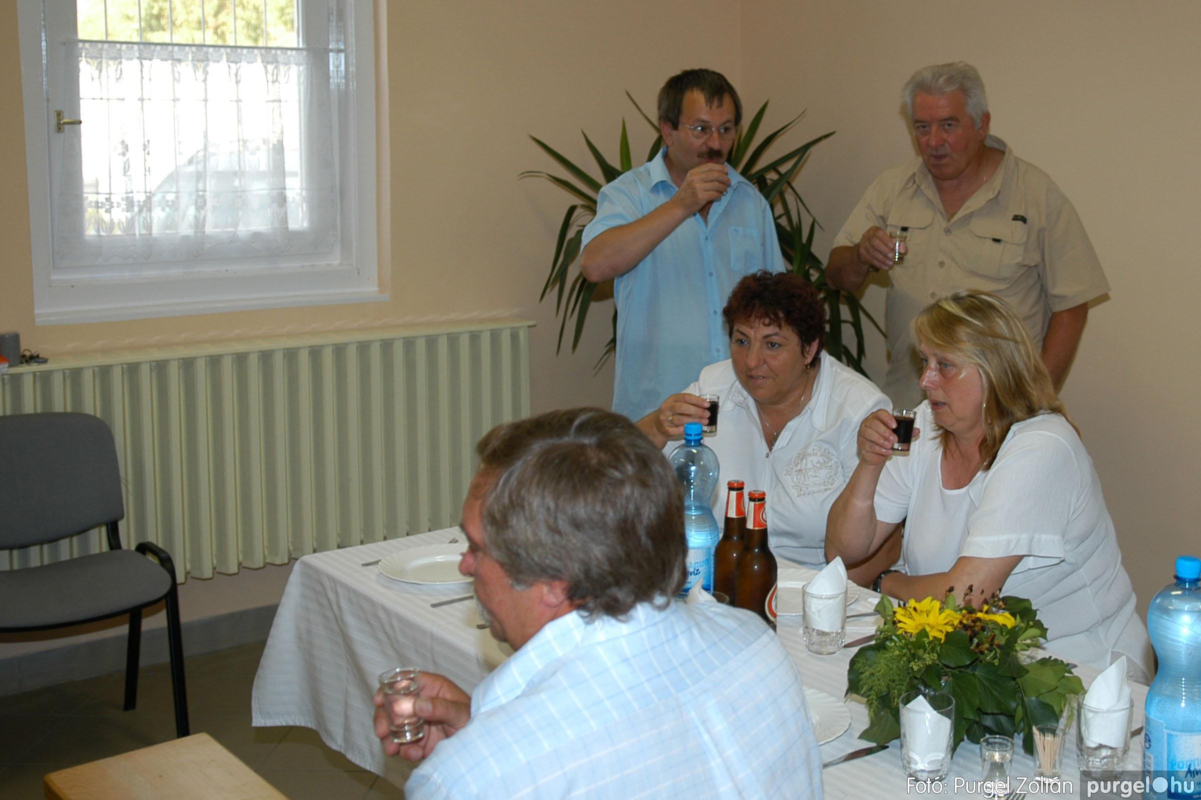 2007.06.09. 047 Szegvári Teke Sportegyesület közgyűlése - Fotó:PURGEL ZOLTÁN© DSC_0207q.jpg