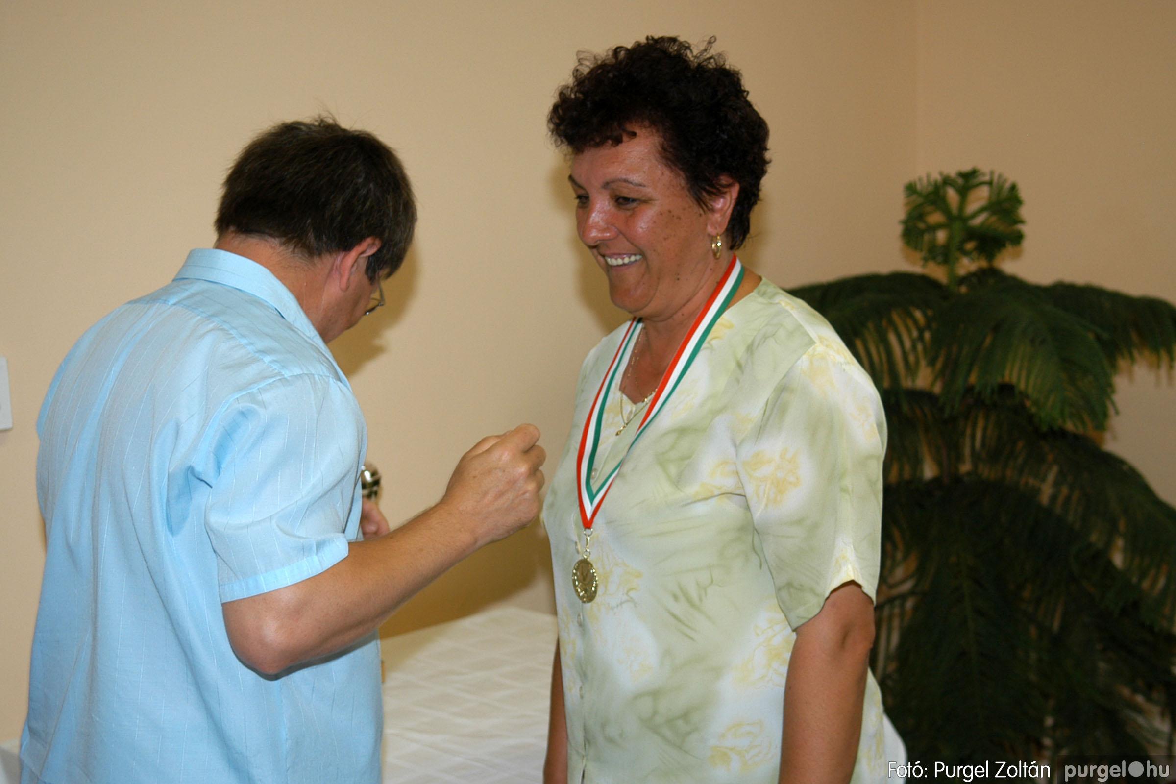 2007.06.09. 028 Szegvári Teke Sportegyesület közgyűlése - Fotó:PURGEL ZOLTÁN© DSC_0180q.jpg