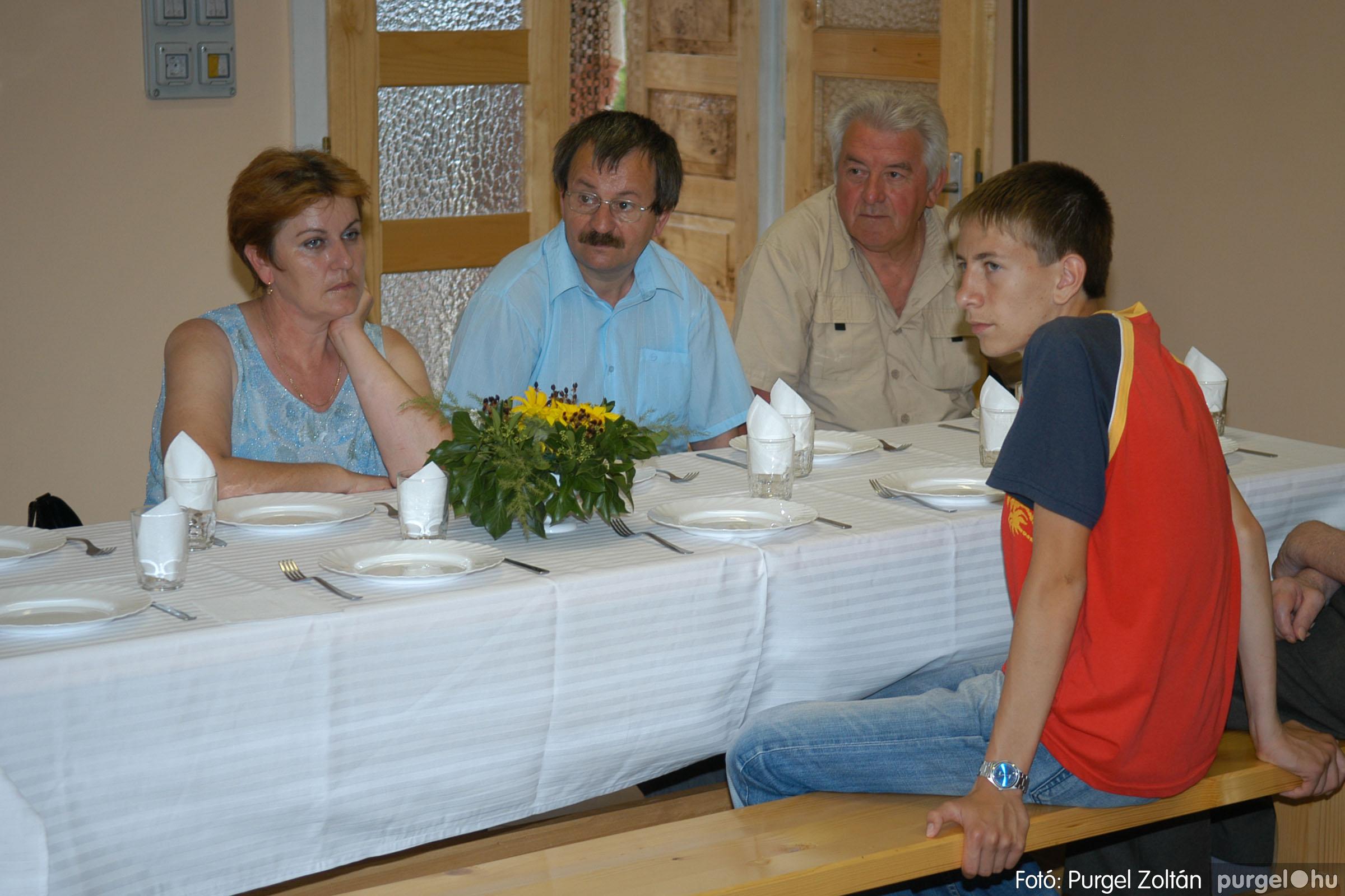 2007.06.09. 008 Szegvári Teke Sportegyesület közgyűlése - Fotó:PURGEL ZOLTÁN© DSC_0155q.jpg