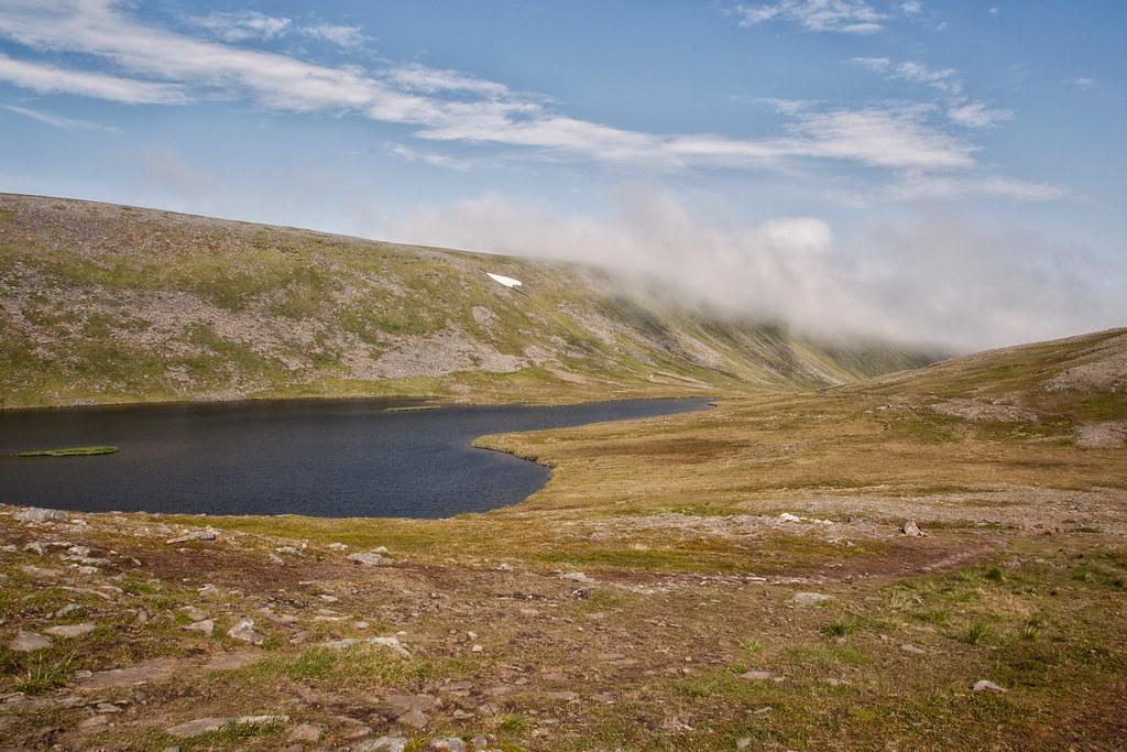 "Camping tur til Nordkapp i bil gennem Sverige, Finland og Norge. 12 - 29 juli 2019 Northernmost Point of Europe Knivskjellodden - Naturskønt sted Magerøya 9764 Nordkapp 71°11'4.80"" N 25°40'32.39"" E"