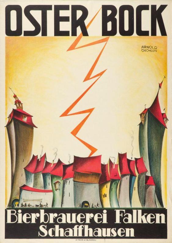 Falken-1928-lightning