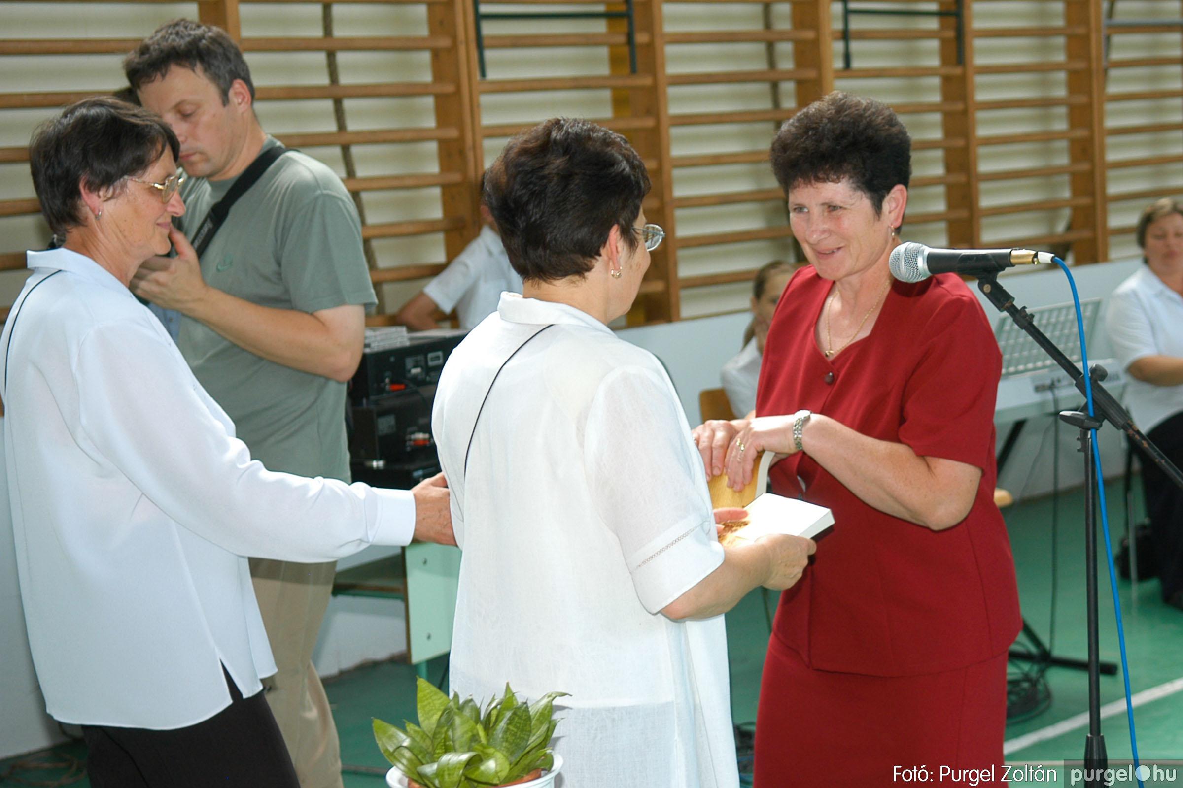 2007.06.16. 120 Forray Máté Általános Iskola ballagás 2007. - Fotó:PURGEL ZOLTÁN© DSC_0175q.jpg