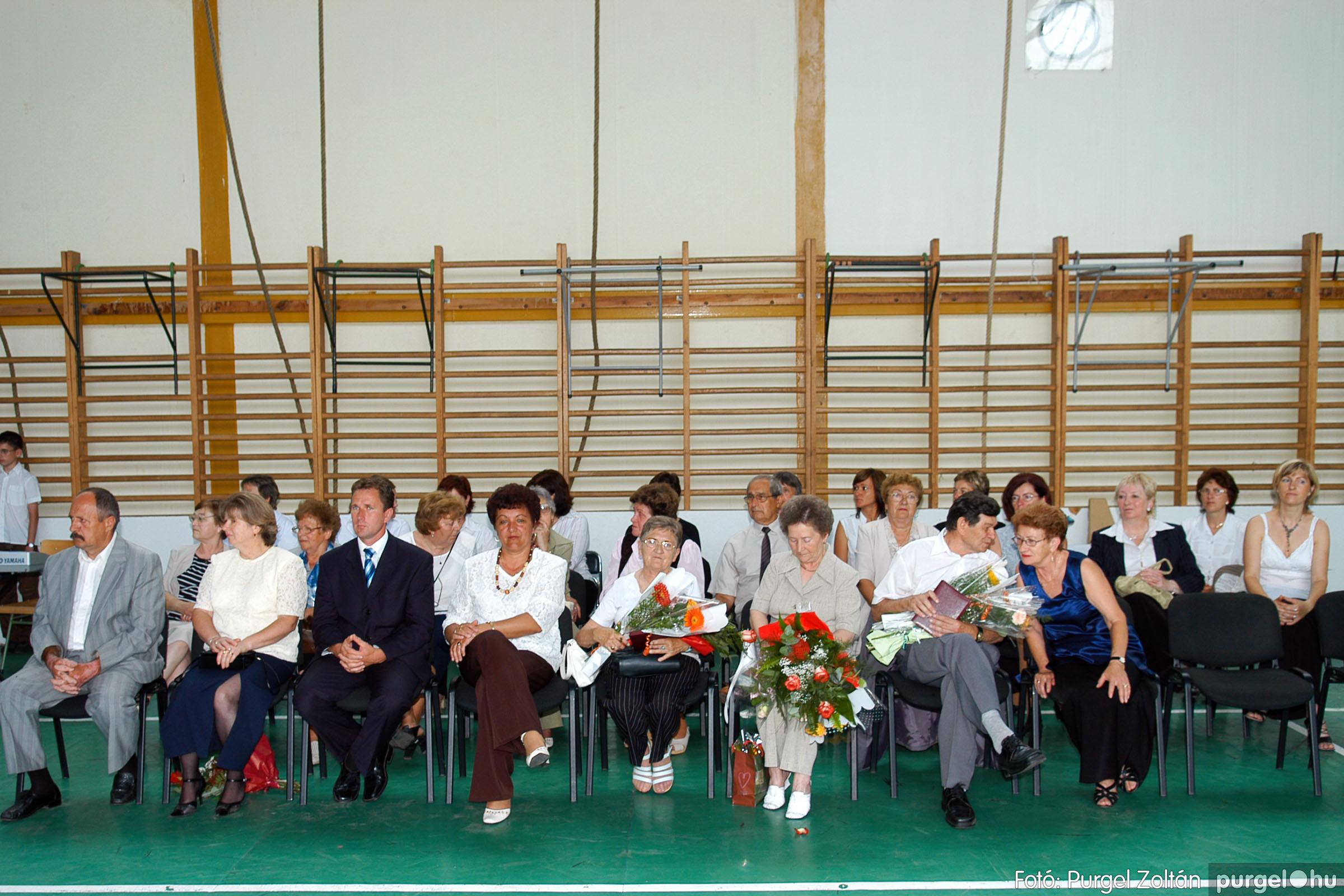 2007.06.16. 068 Forray Máté Általános Iskola ballagás 2007. - Fotó:PURGEL ZOLTÁN© DSC_0114q.jpg