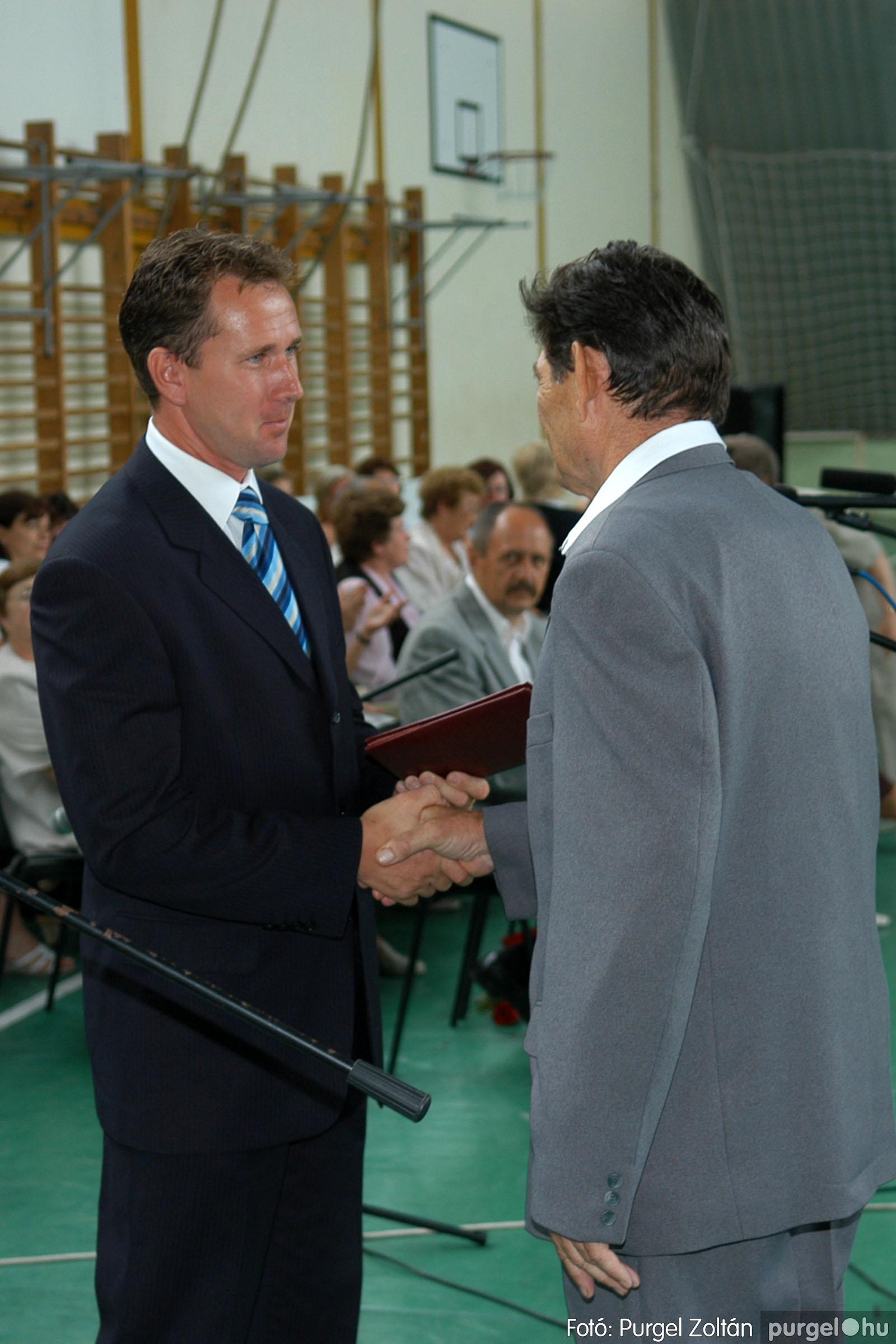 2007.06.16. 057 Forray Máté Általános Iskola ballagás 2007. - Fotó:PURGEL ZOLTÁN© DSC_0101q.jpg