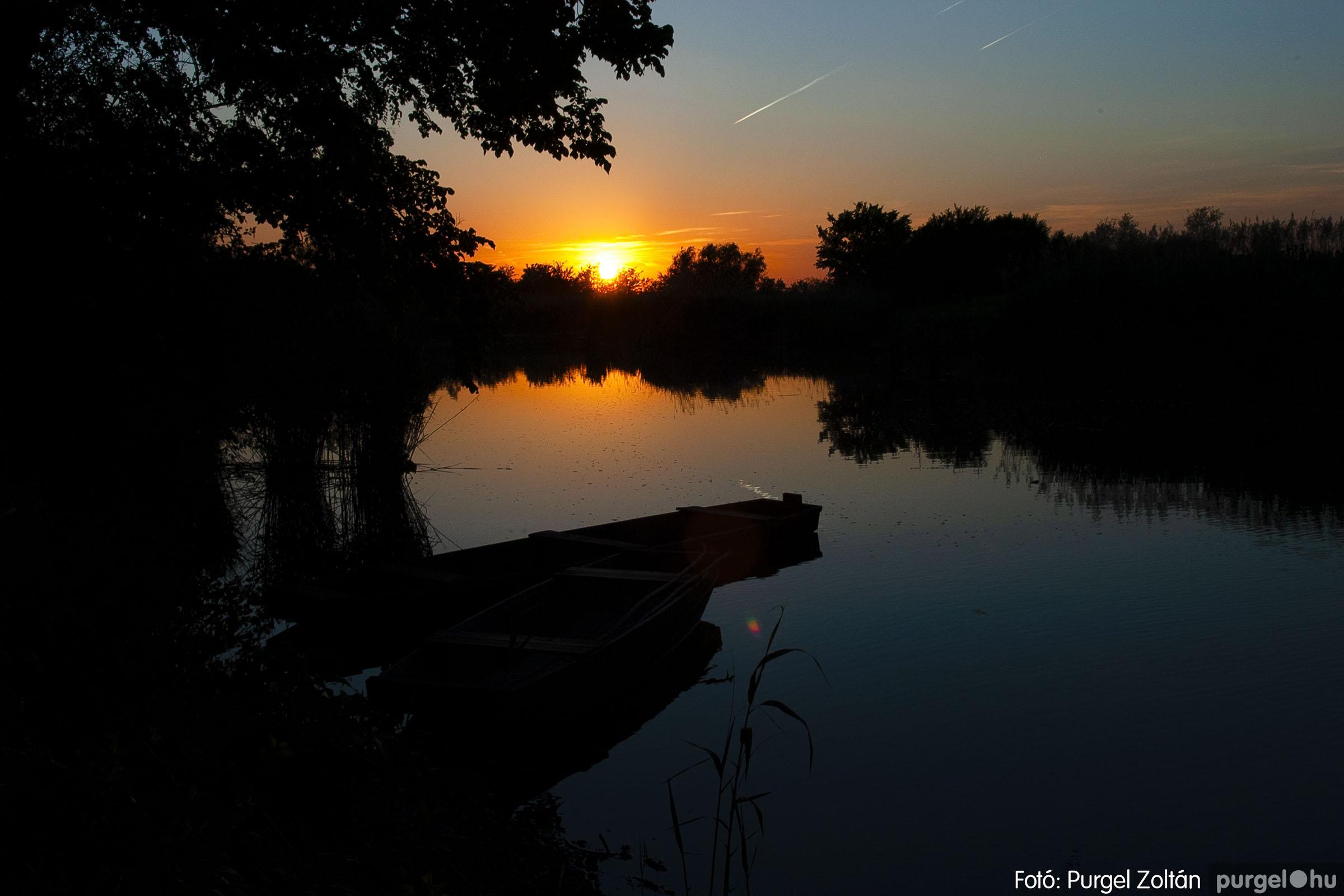 2007.05.14. 024 Vadvirágos Lándor és környéke - Fotó:PURGEL ZOLTÁN© DSC_0175q.jpg