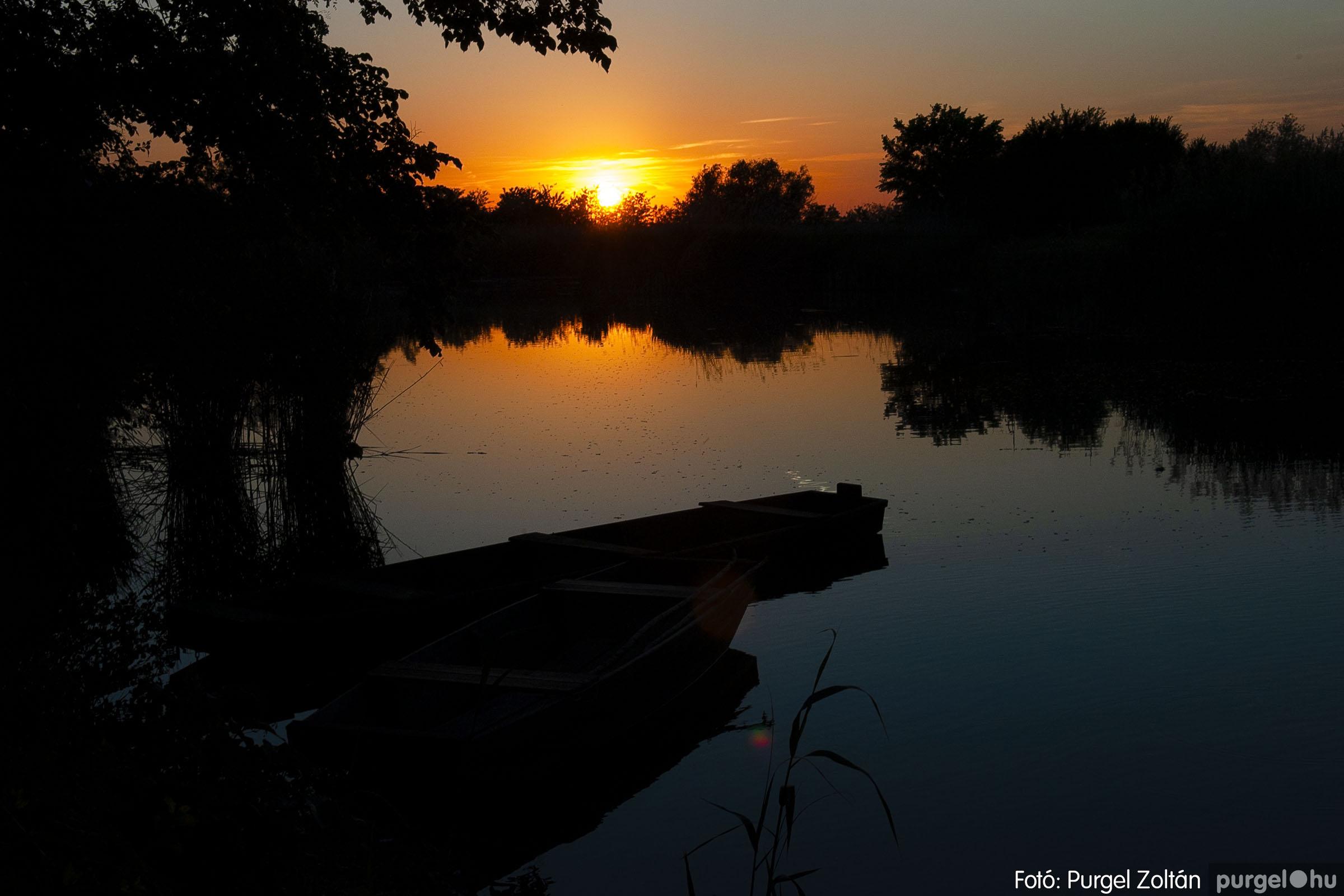2007.05.14. 023 Vadvirágos Lándor és környéke - Fotó:PURGEL ZOLTÁN© DSC_0174q.jpg